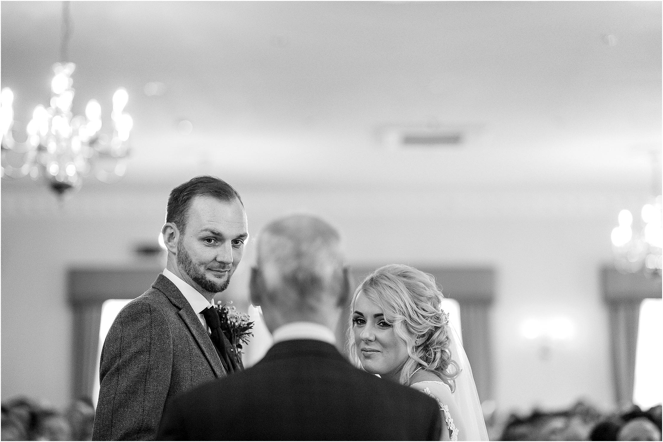 farington-lodge-wedding-38.jpg