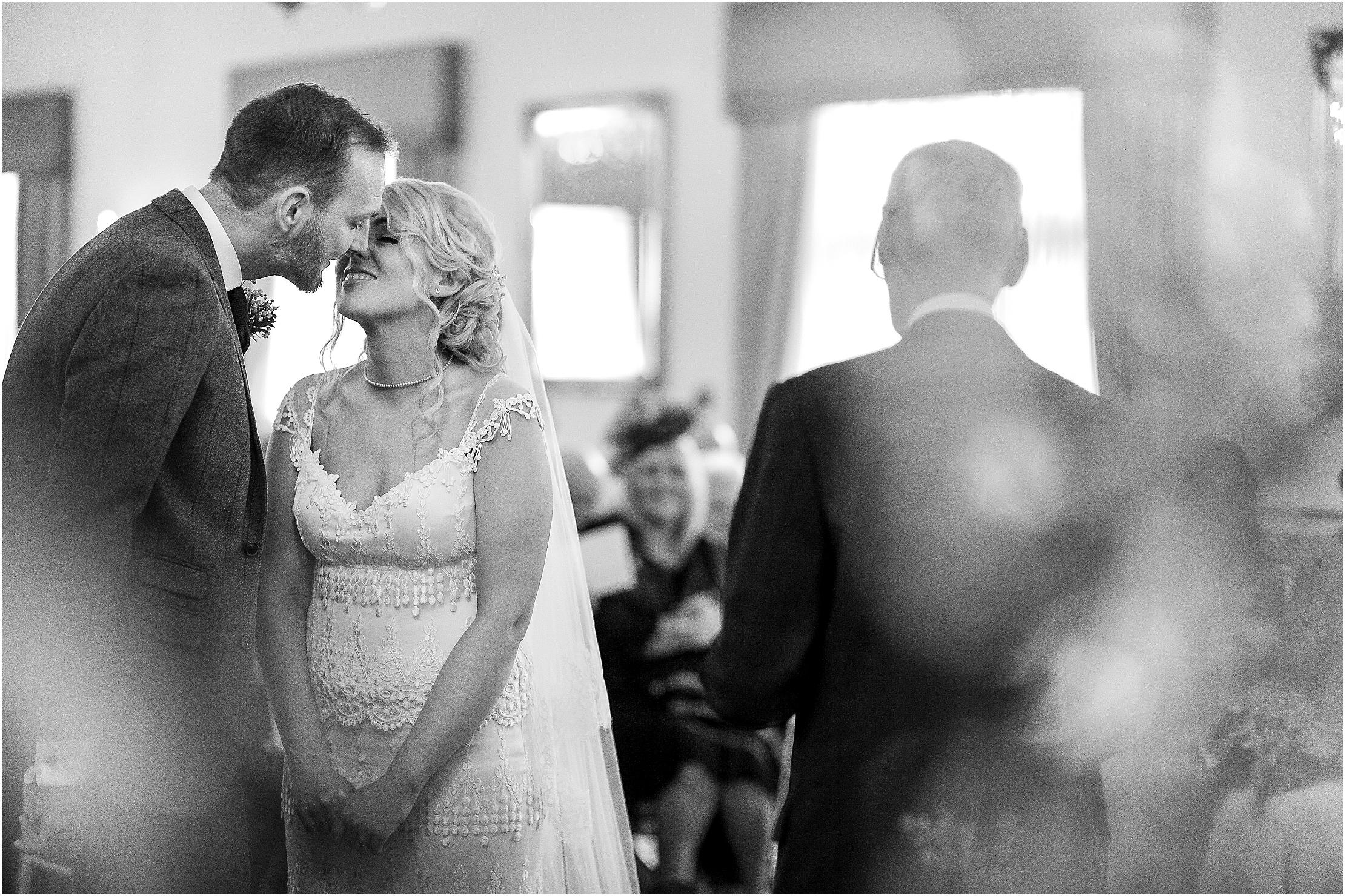 farington-lodge-wedding-40.jpg