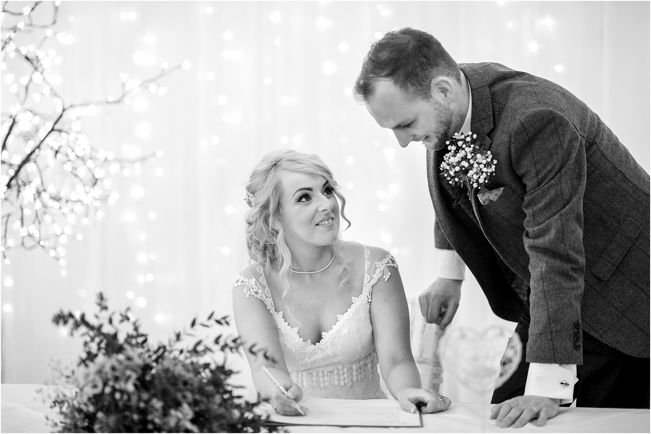 farington-lodge-wedding-41.jpg