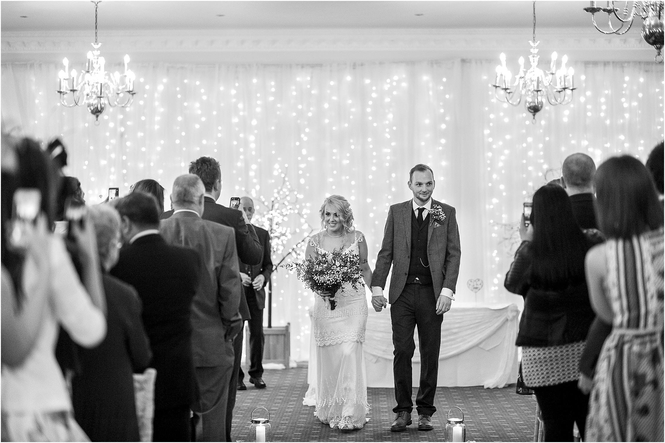 farington-lodge-wedding-42.jpg