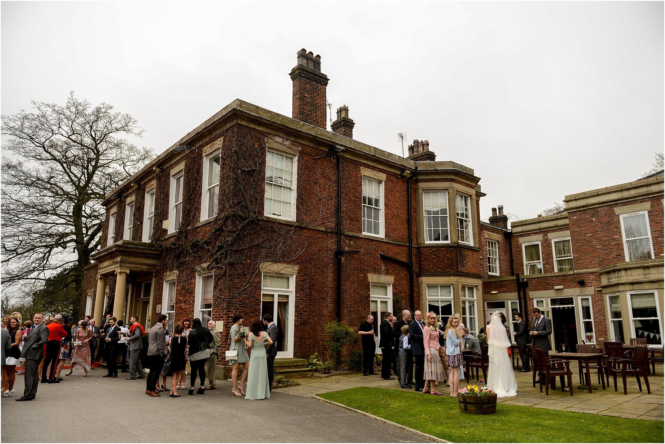 farington-lodge-wedding-43.jpg