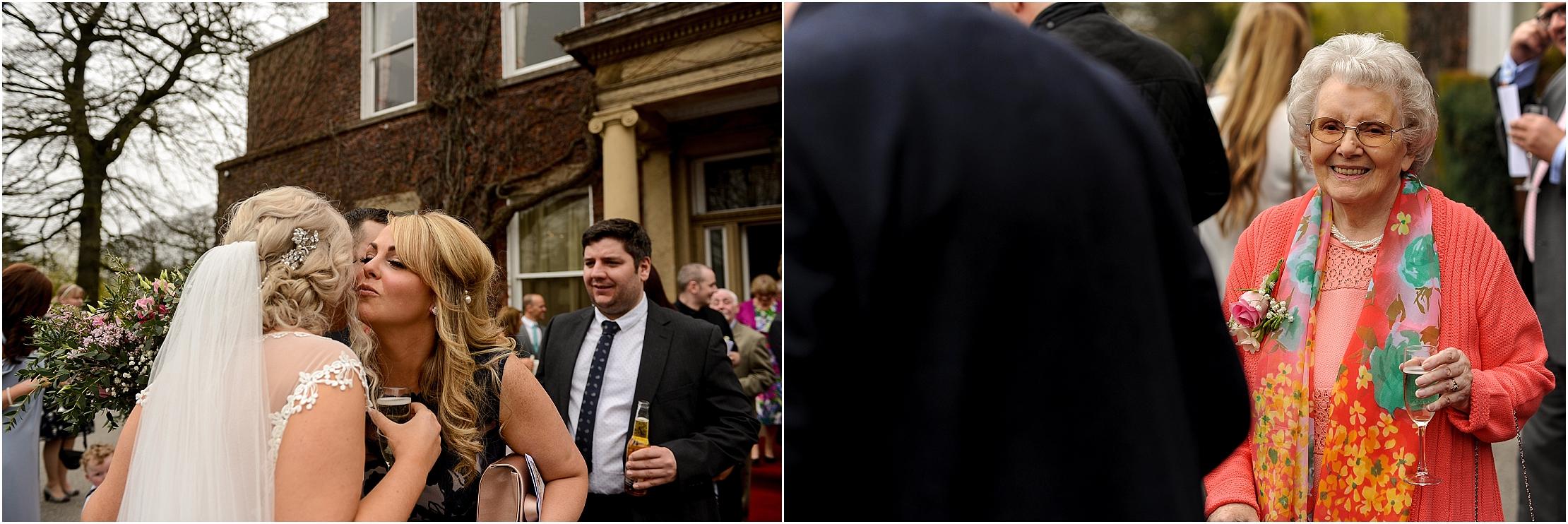farington-lodge-wedding-44.jpg