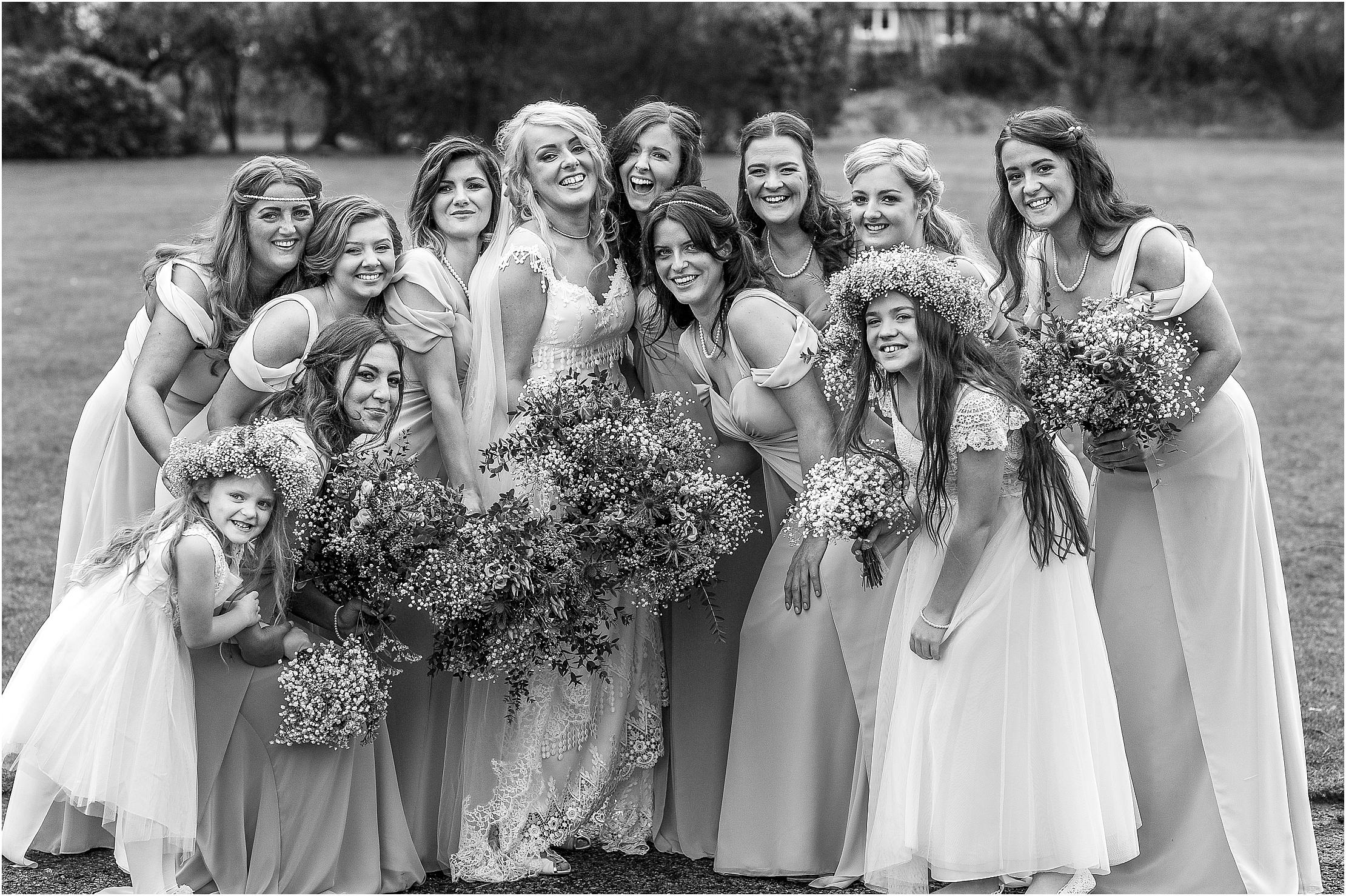 farington-lodge-wedding-50.jpg