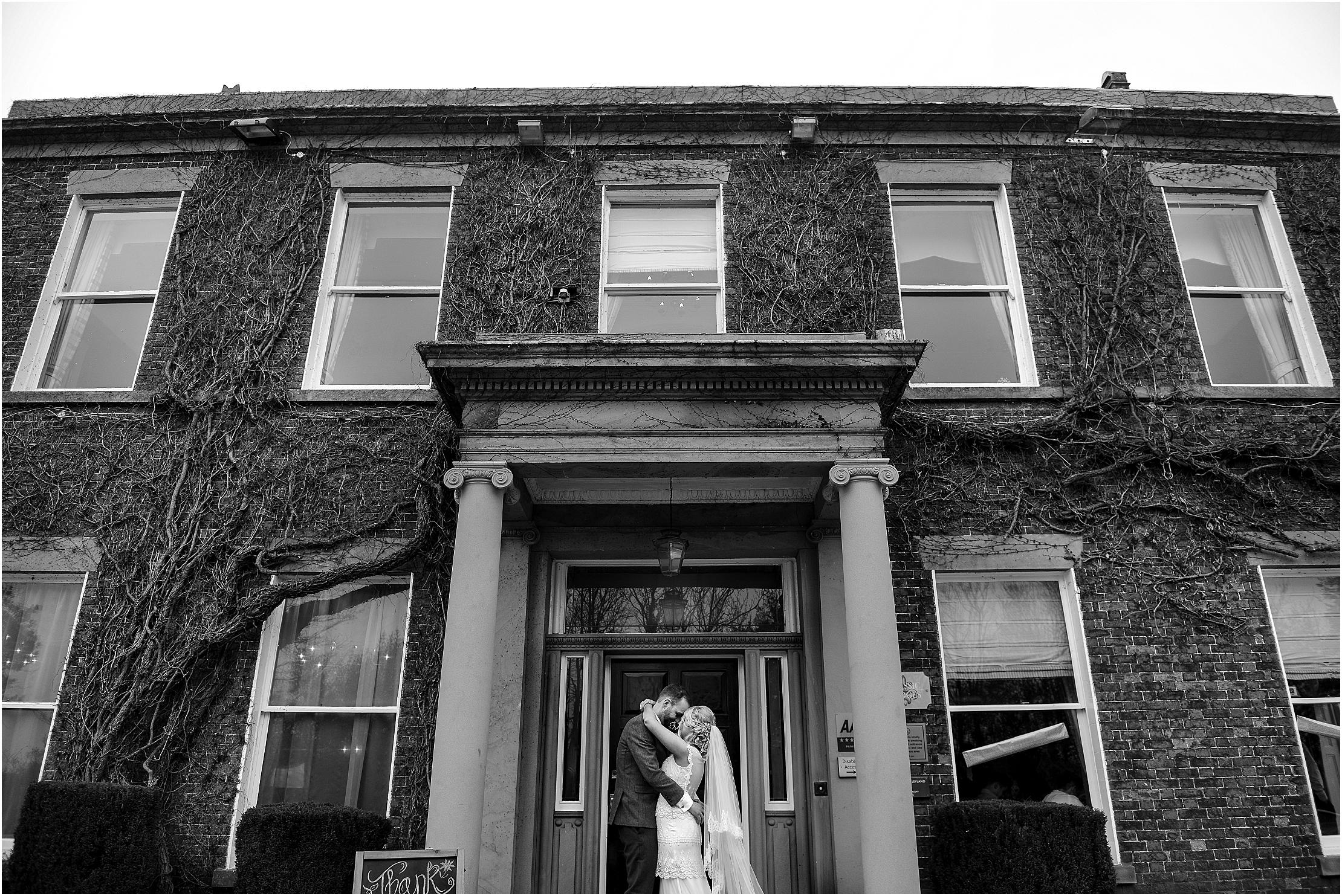 farington-lodge-wedding-52.jpg