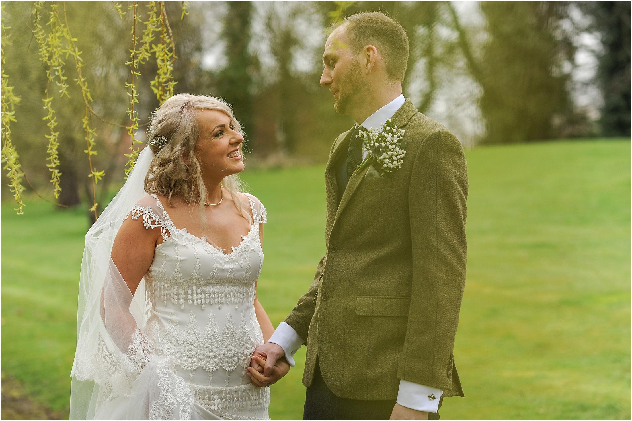 farington-lodge-wedding-55.jpg