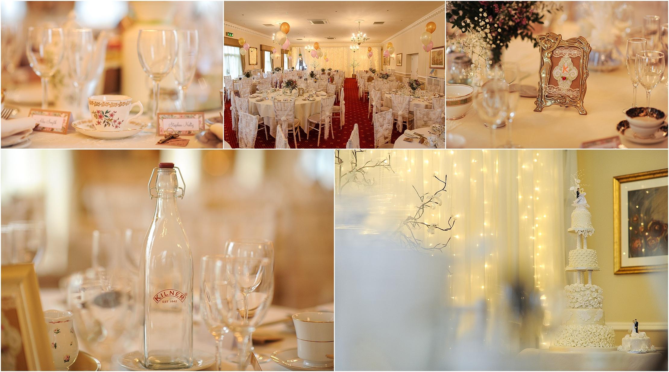 farington-lodge-wedding-56.jpg