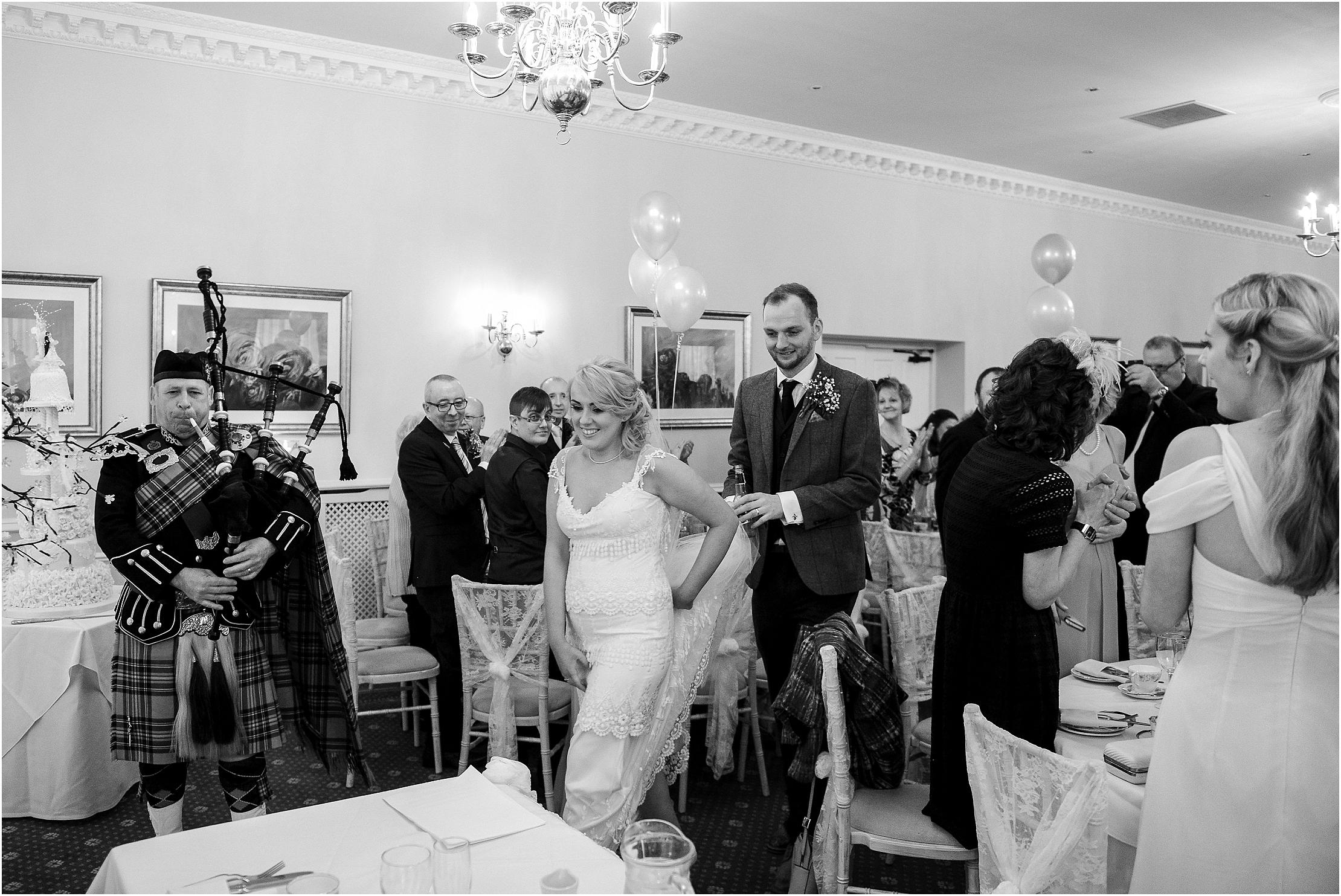 farington-lodge-wedding-57.jpg