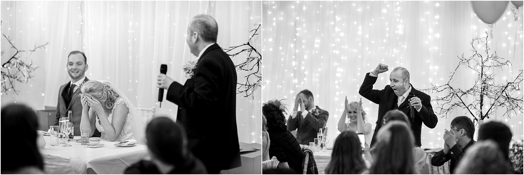 farington-lodge-wedding-58.jpg