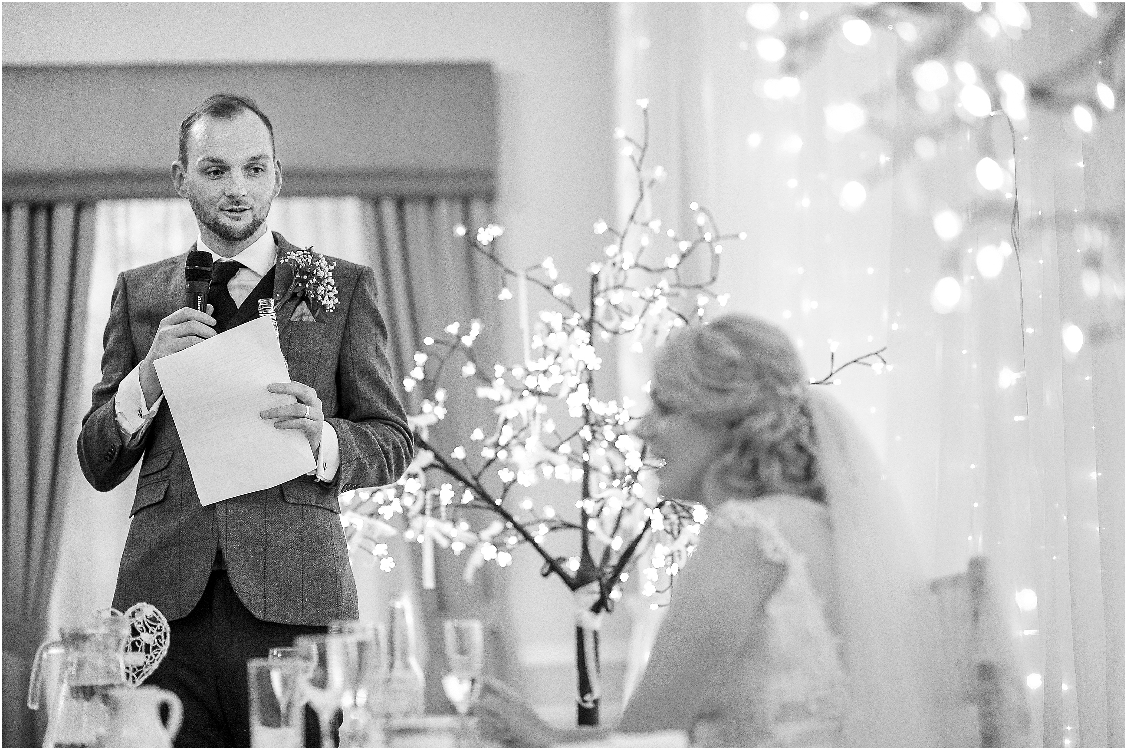 farington-lodge-wedding-63.jpg