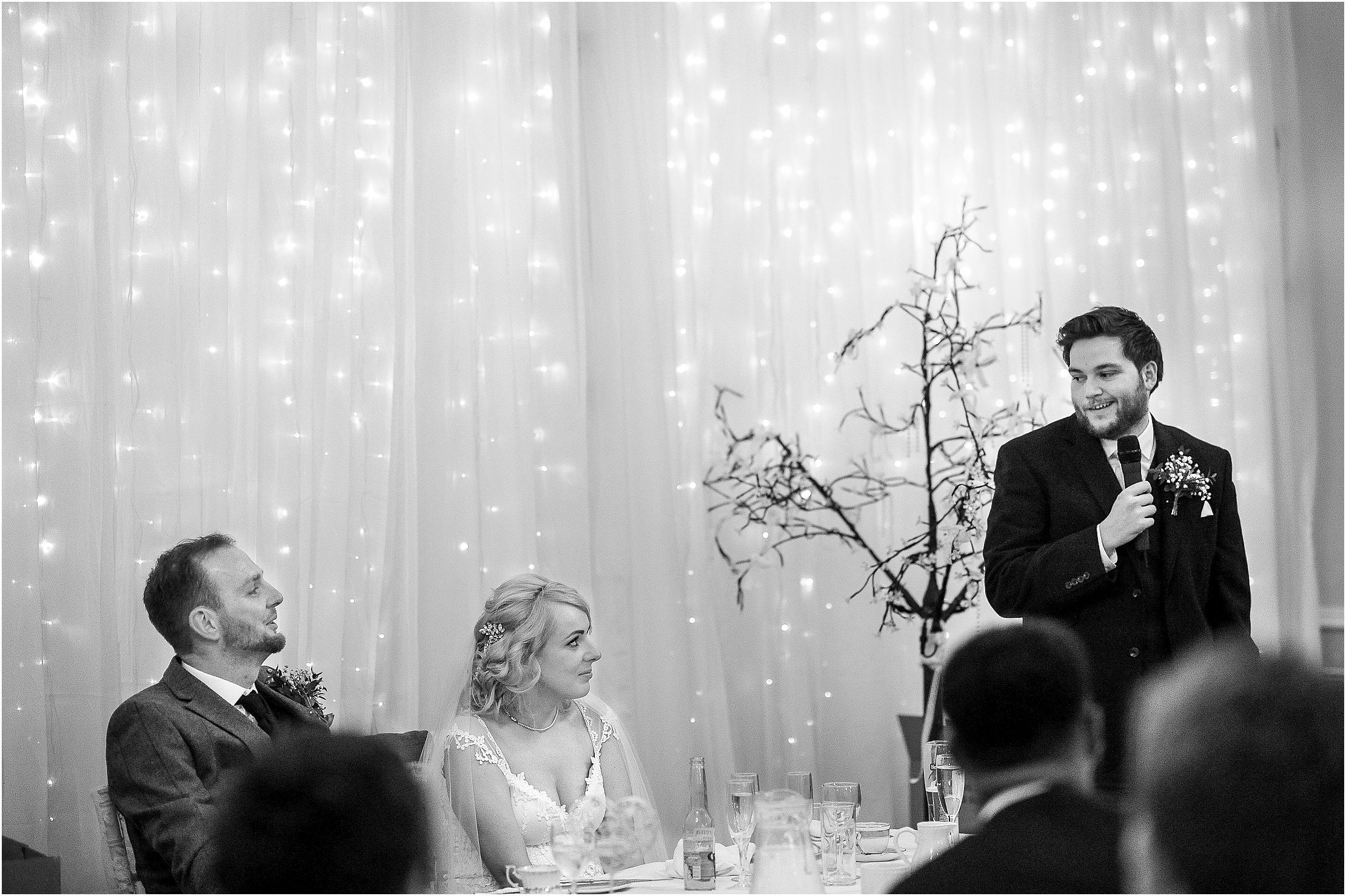 farington-lodge-wedding-65.jpg