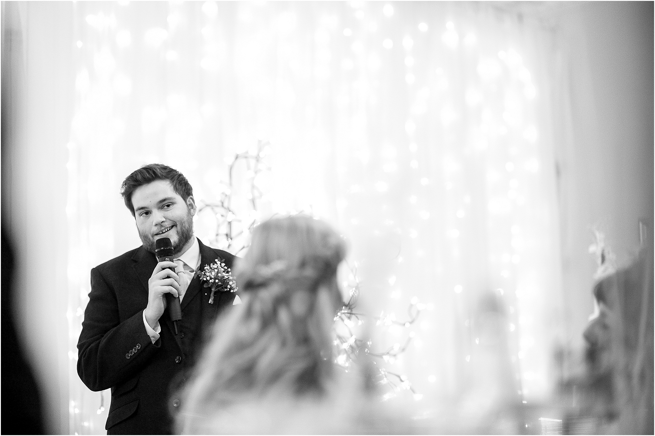 farington-lodge-wedding-67.jpg