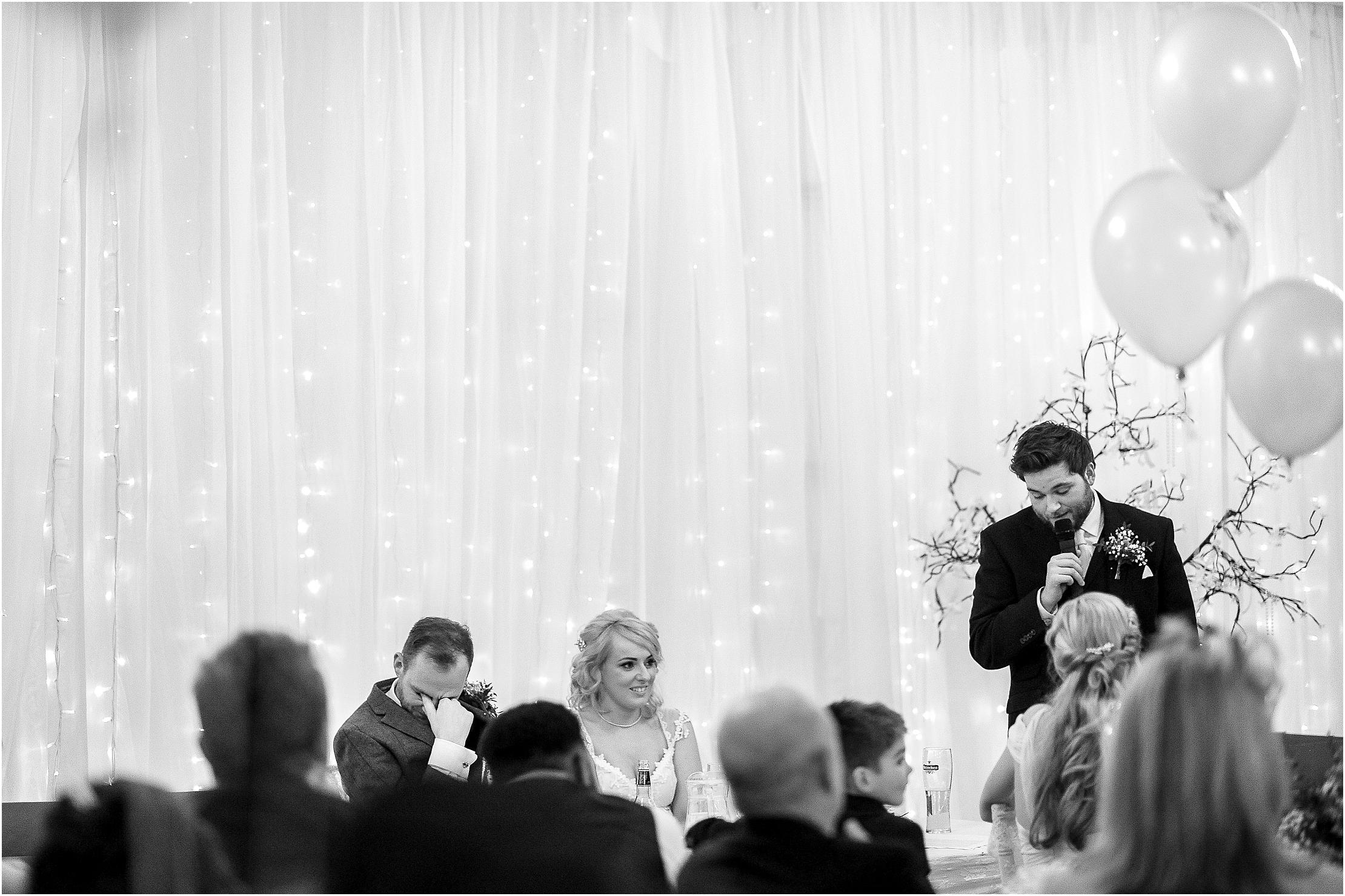 farington-lodge-wedding-68.jpg