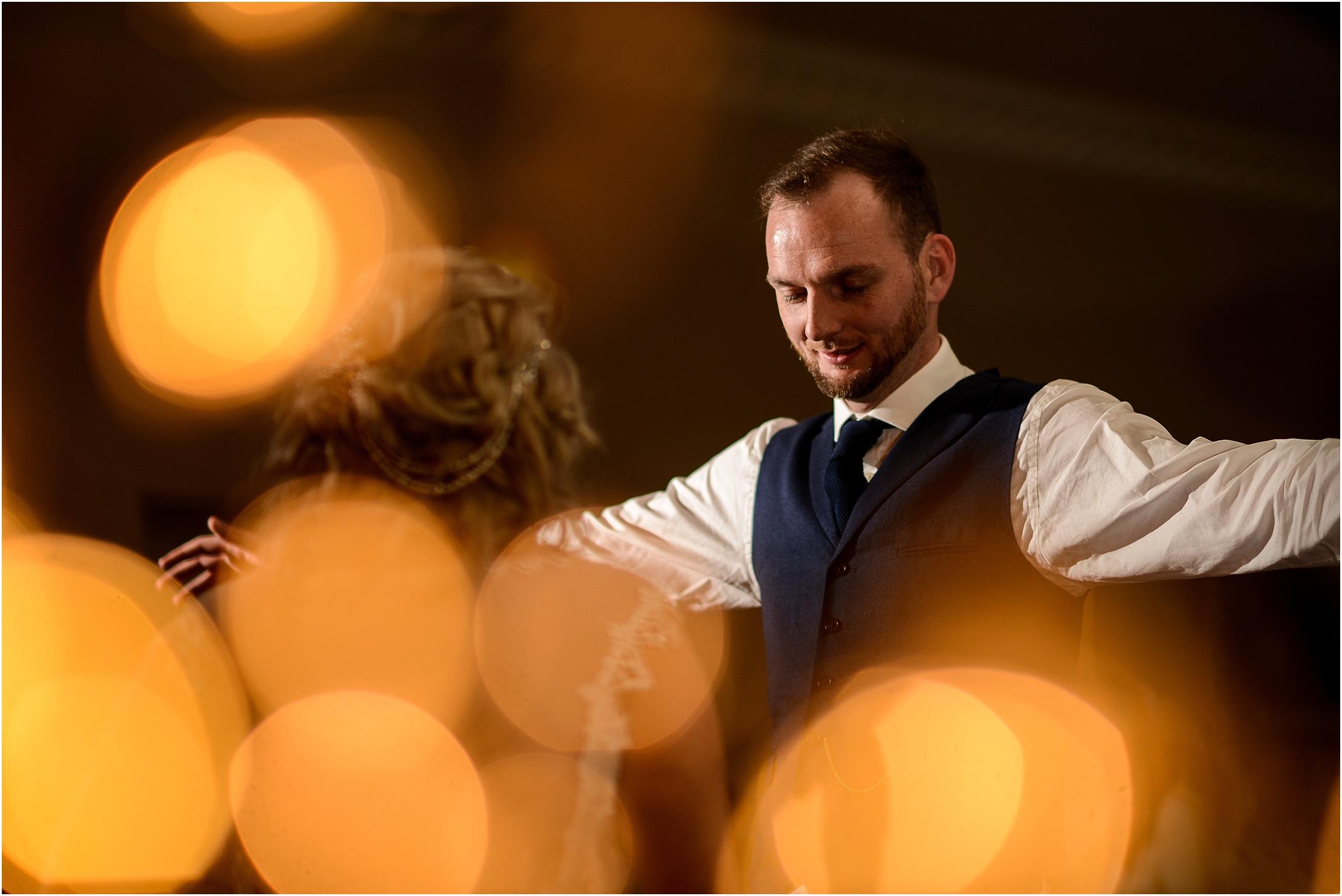 farington-lodge-wedding-76.jpg