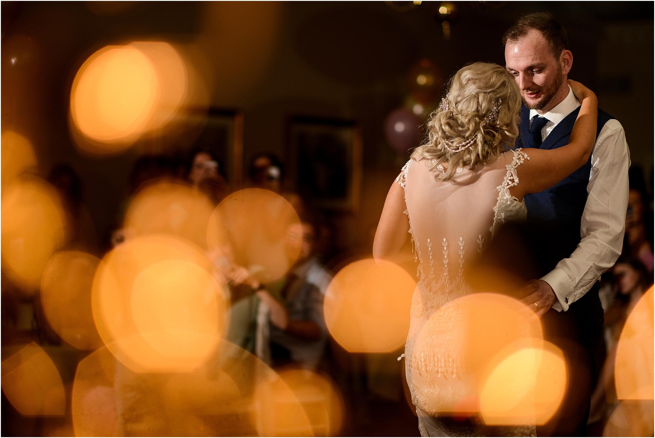 farington-lodge-wedding-77.jpg
