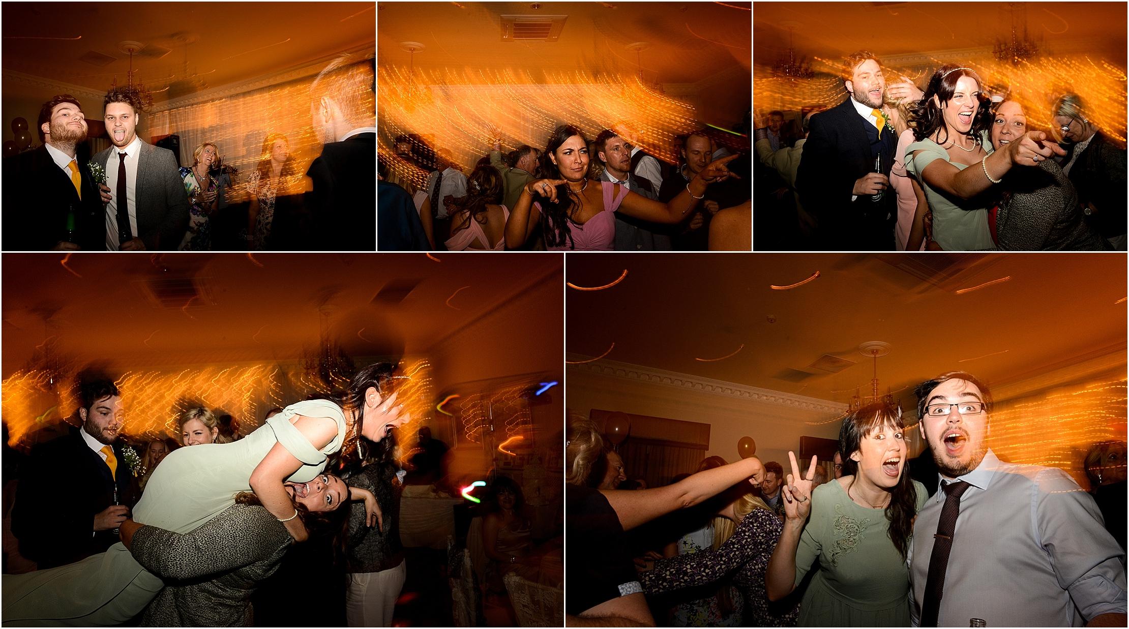 farington-lodge-wedding-79.jpg