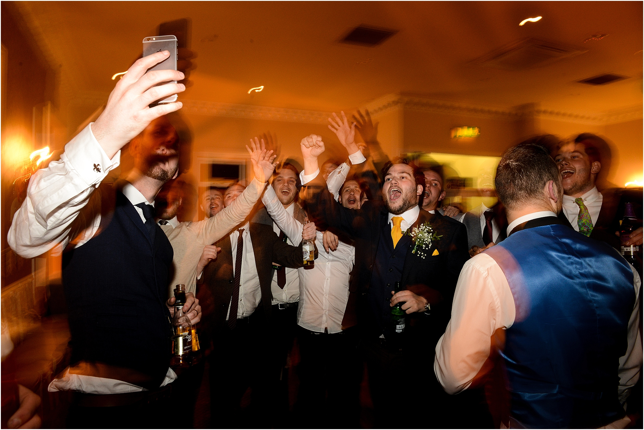 farington-lodge-wedding-80.jpg