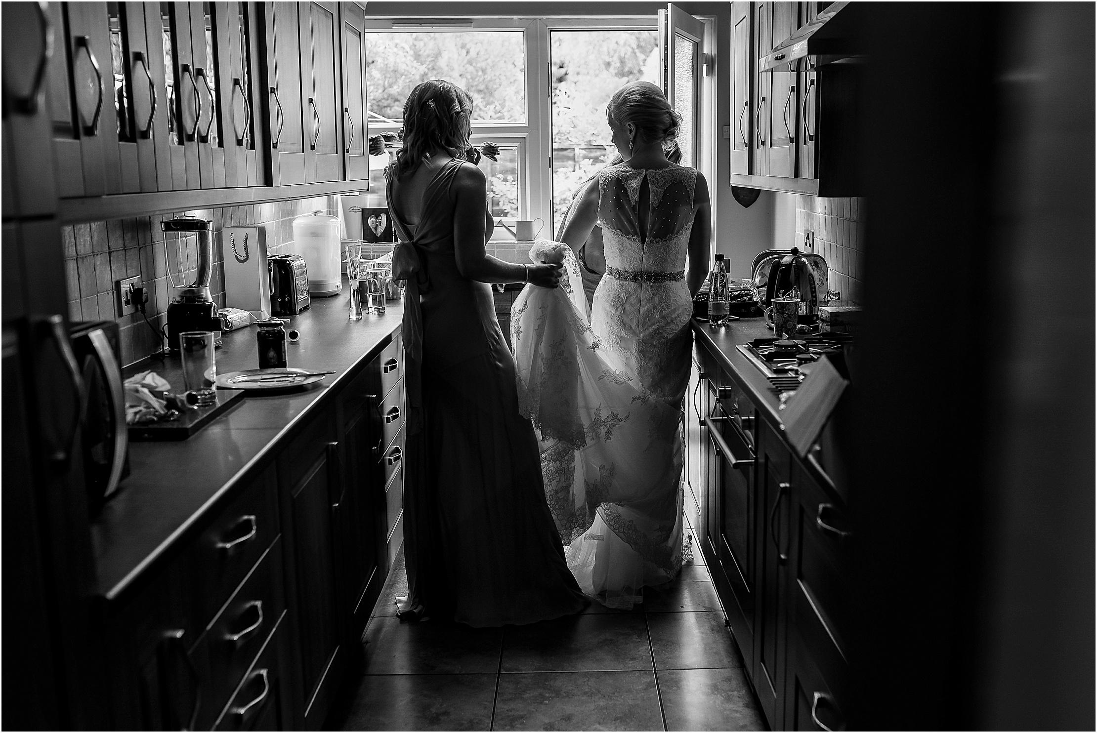 staining-lodge-wedding-038.jpg