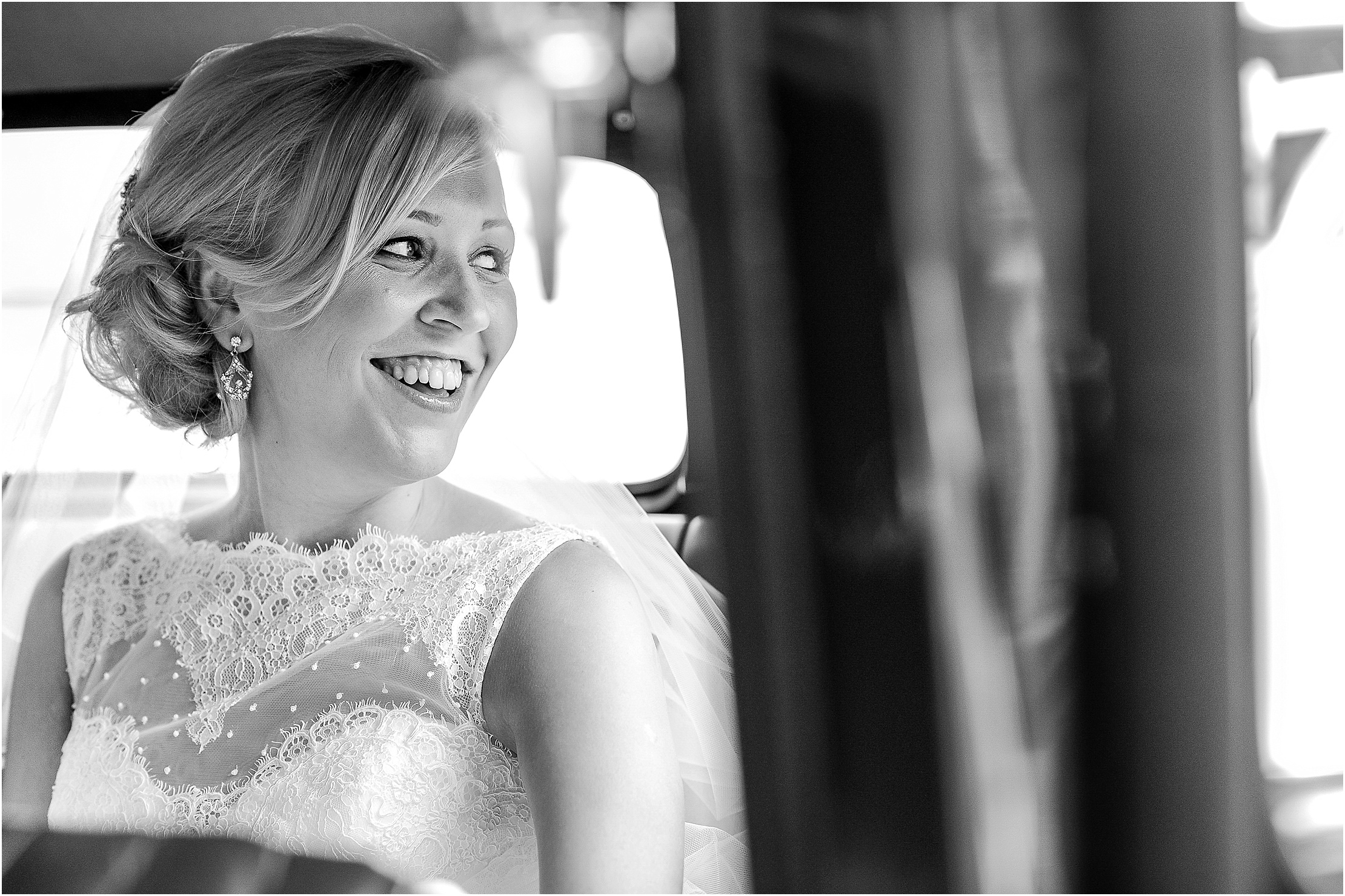 staining-lodge-wedding-044.jpg
