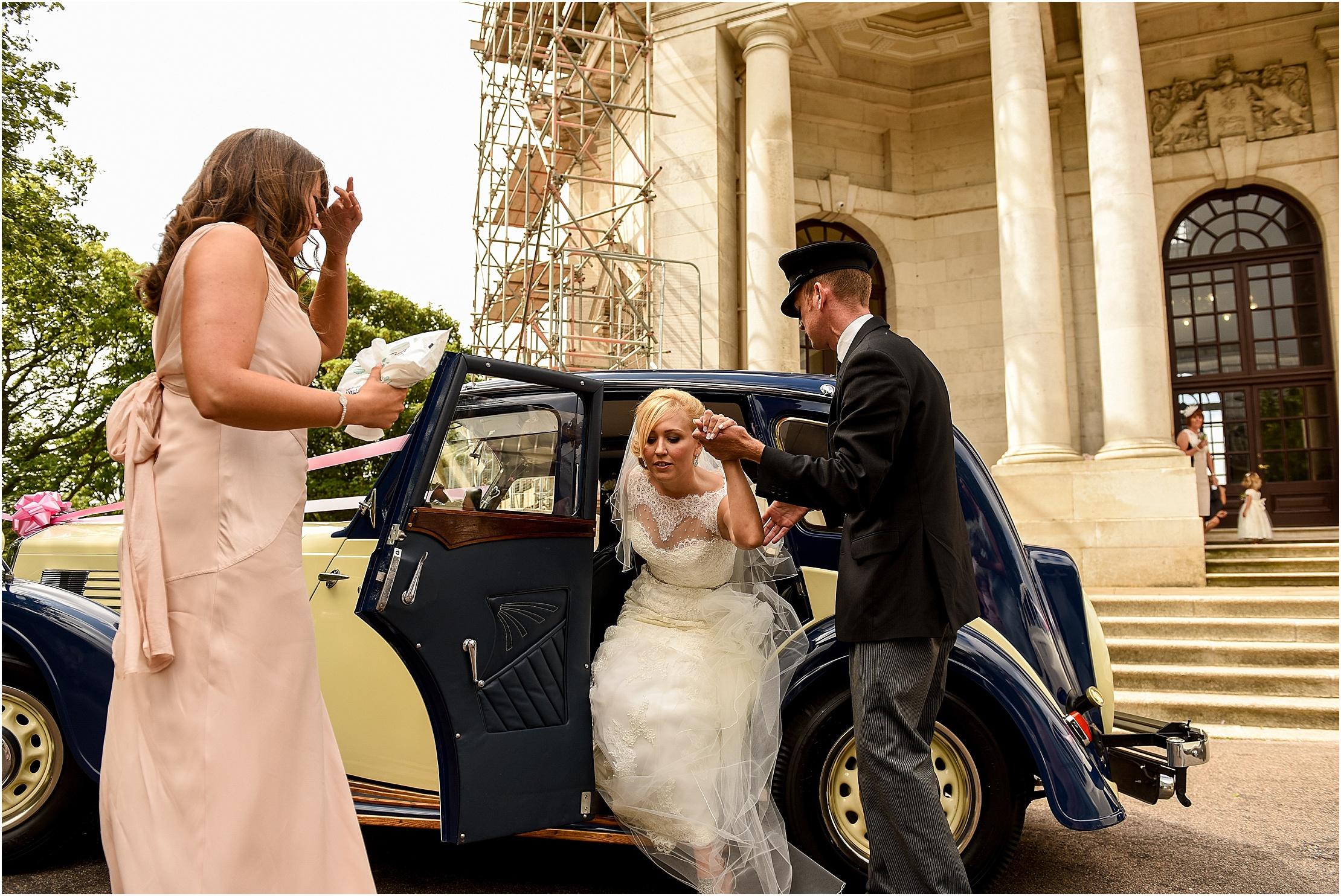 staining-lodge-wedding-045.jpg