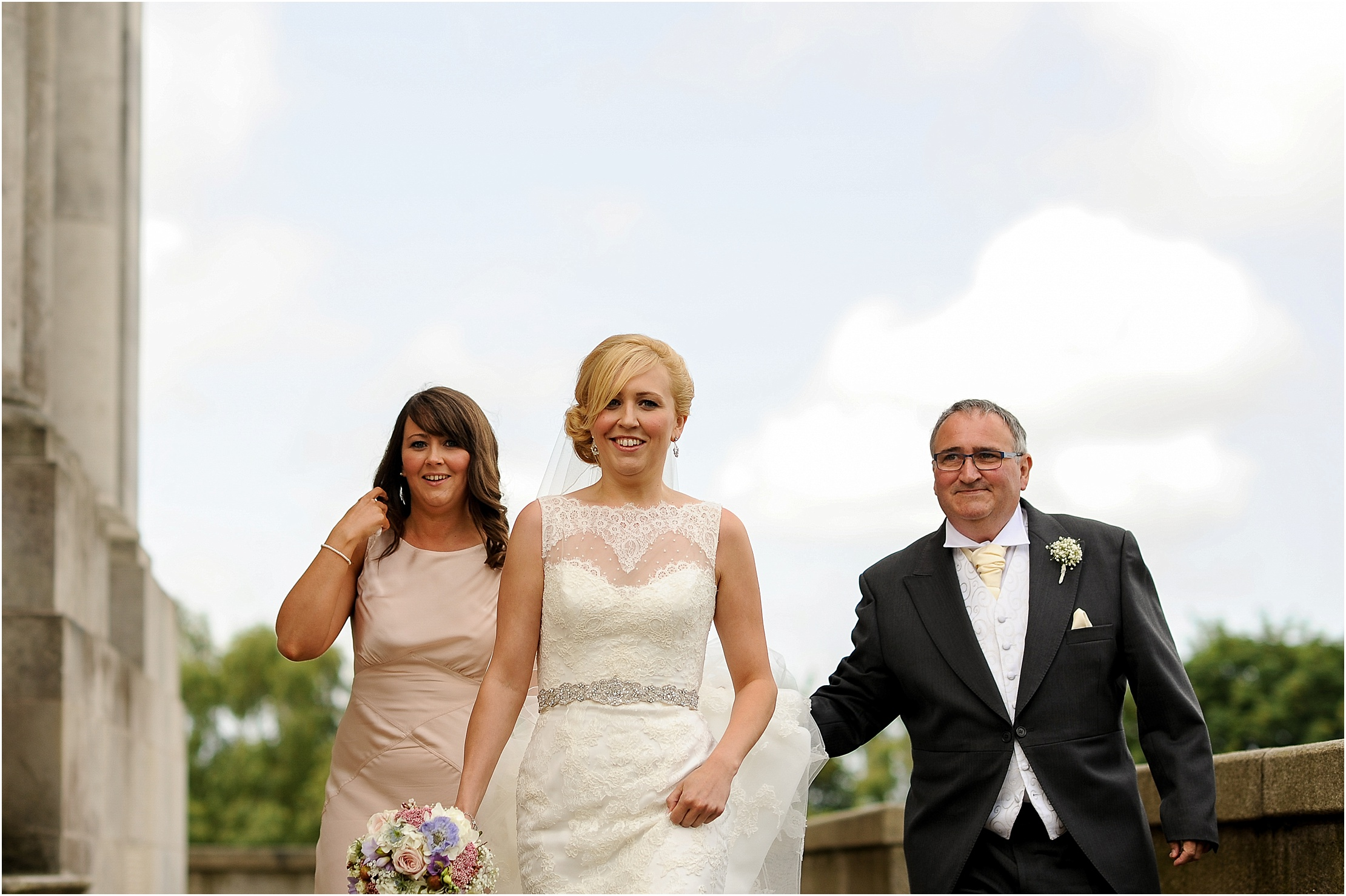 staining-lodge-wedding-046.jpg