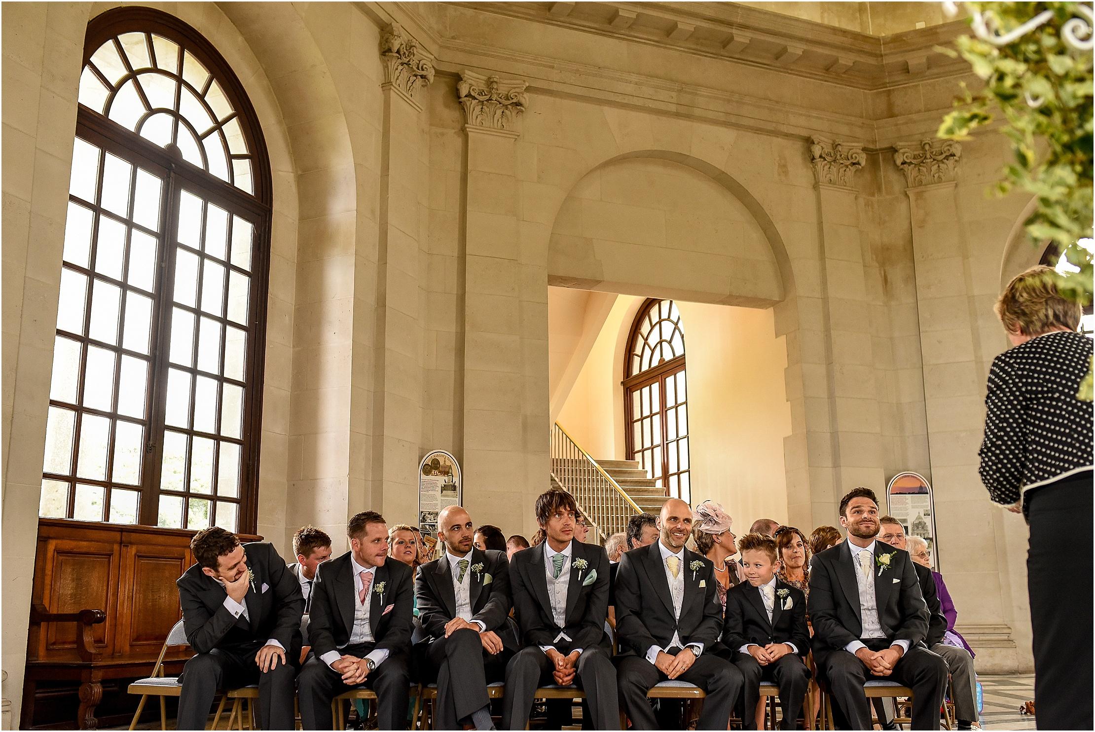 staining-lodge-wedding-047.jpg