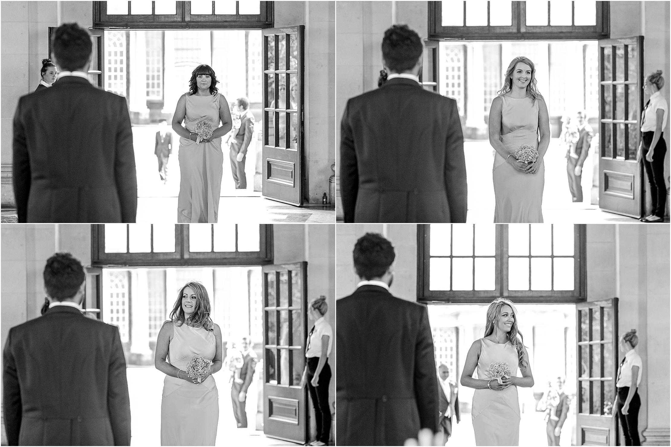 staining-lodge-wedding-050.jpg
