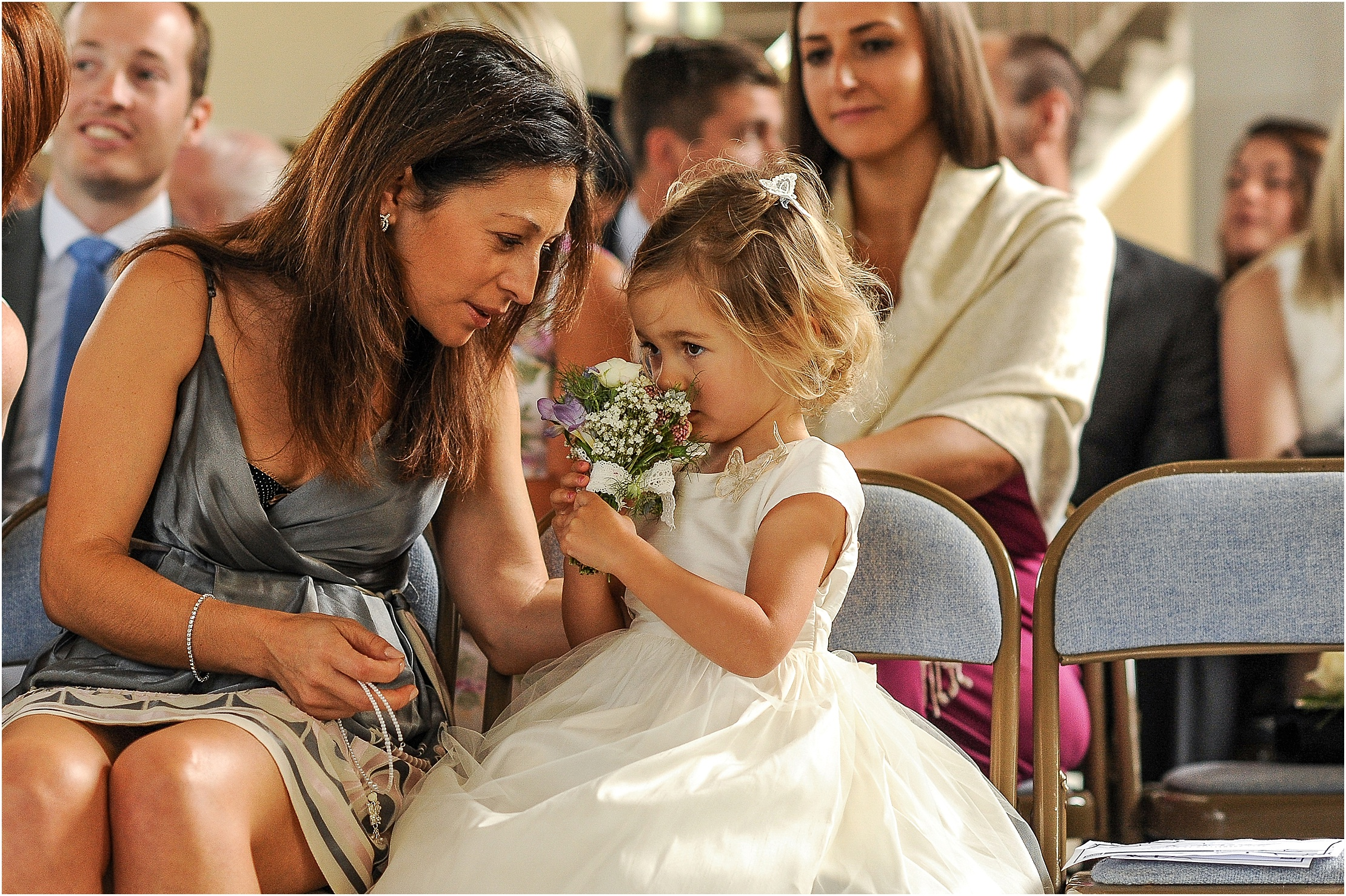 staining-lodge-wedding-049.jpg