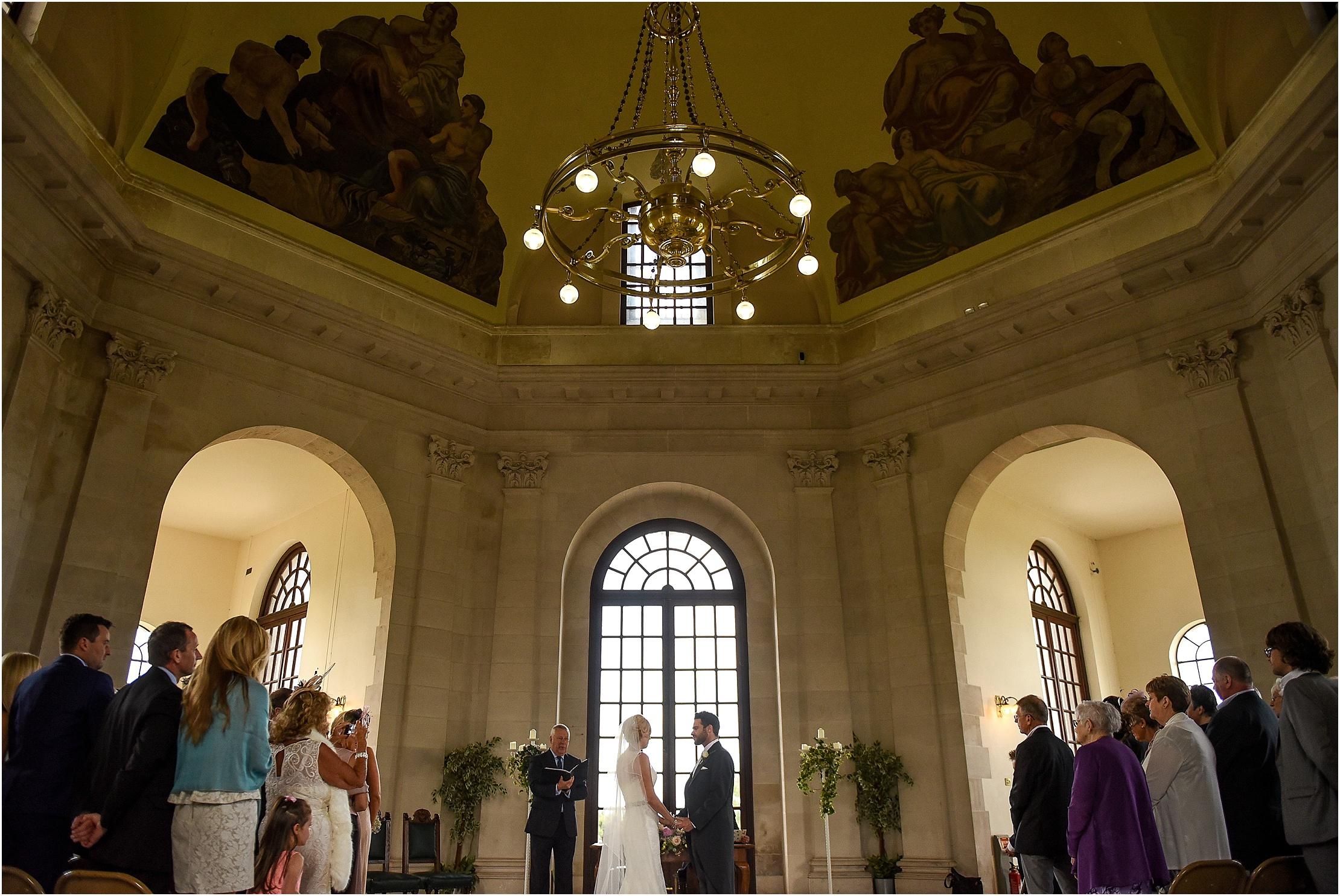 staining-lodge-wedding-056.jpg
