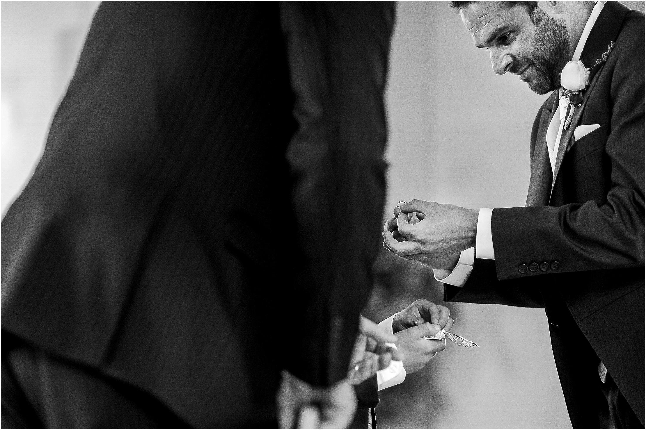 staining-lodge-wedding-061.jpg