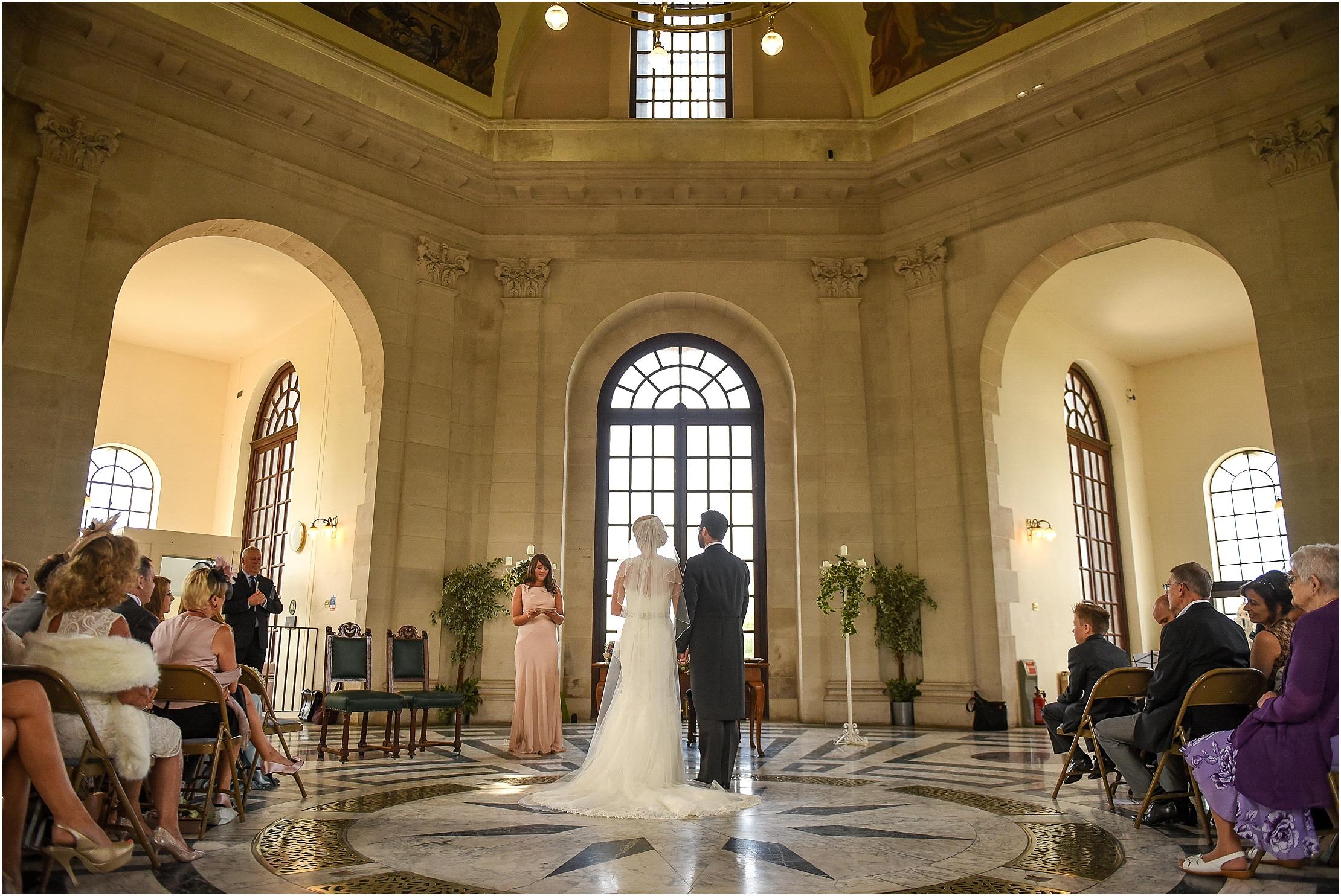 staining-lodge-wedding-060.jpg