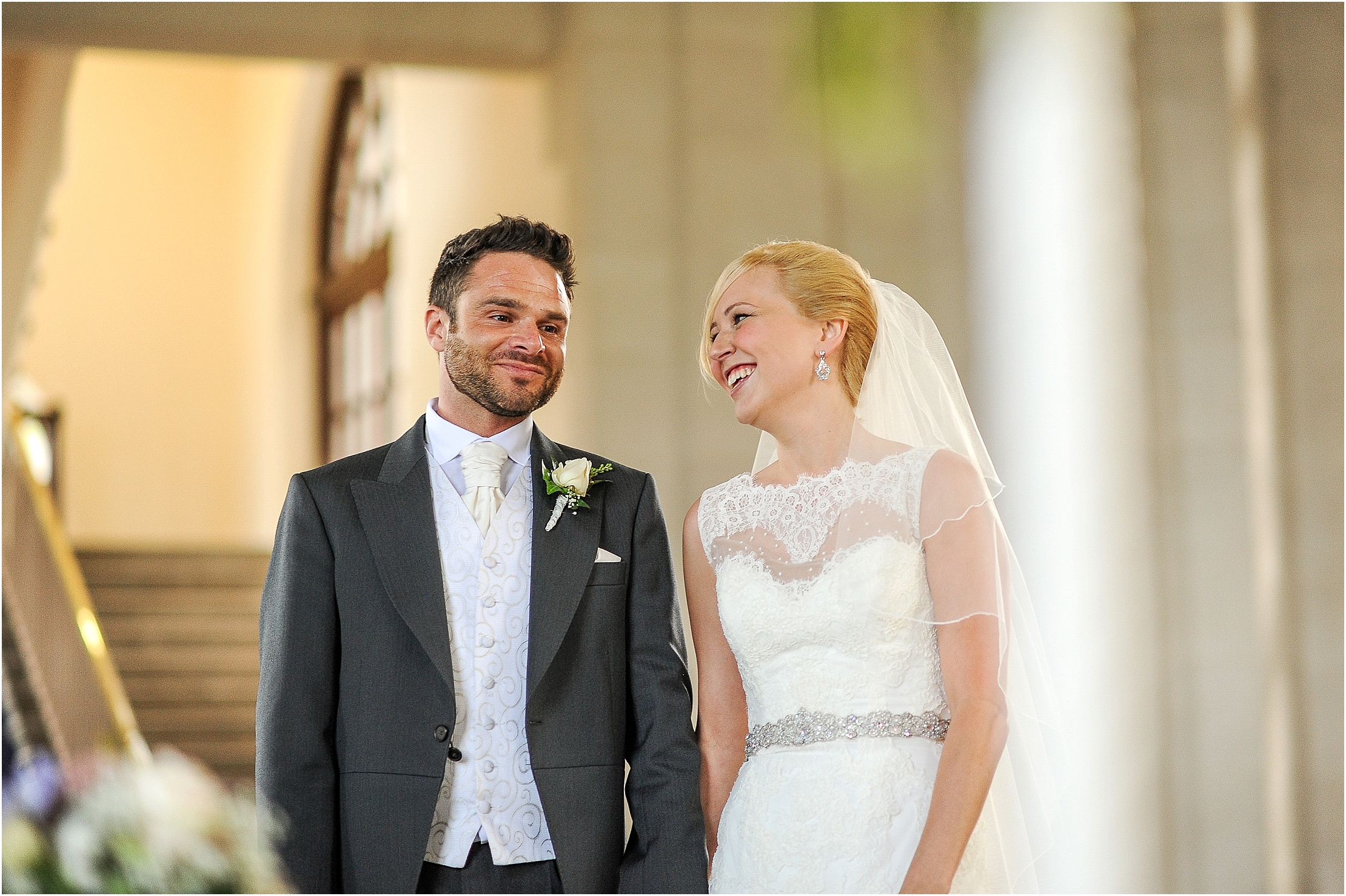 staining-lodge-wedding-065.jpg