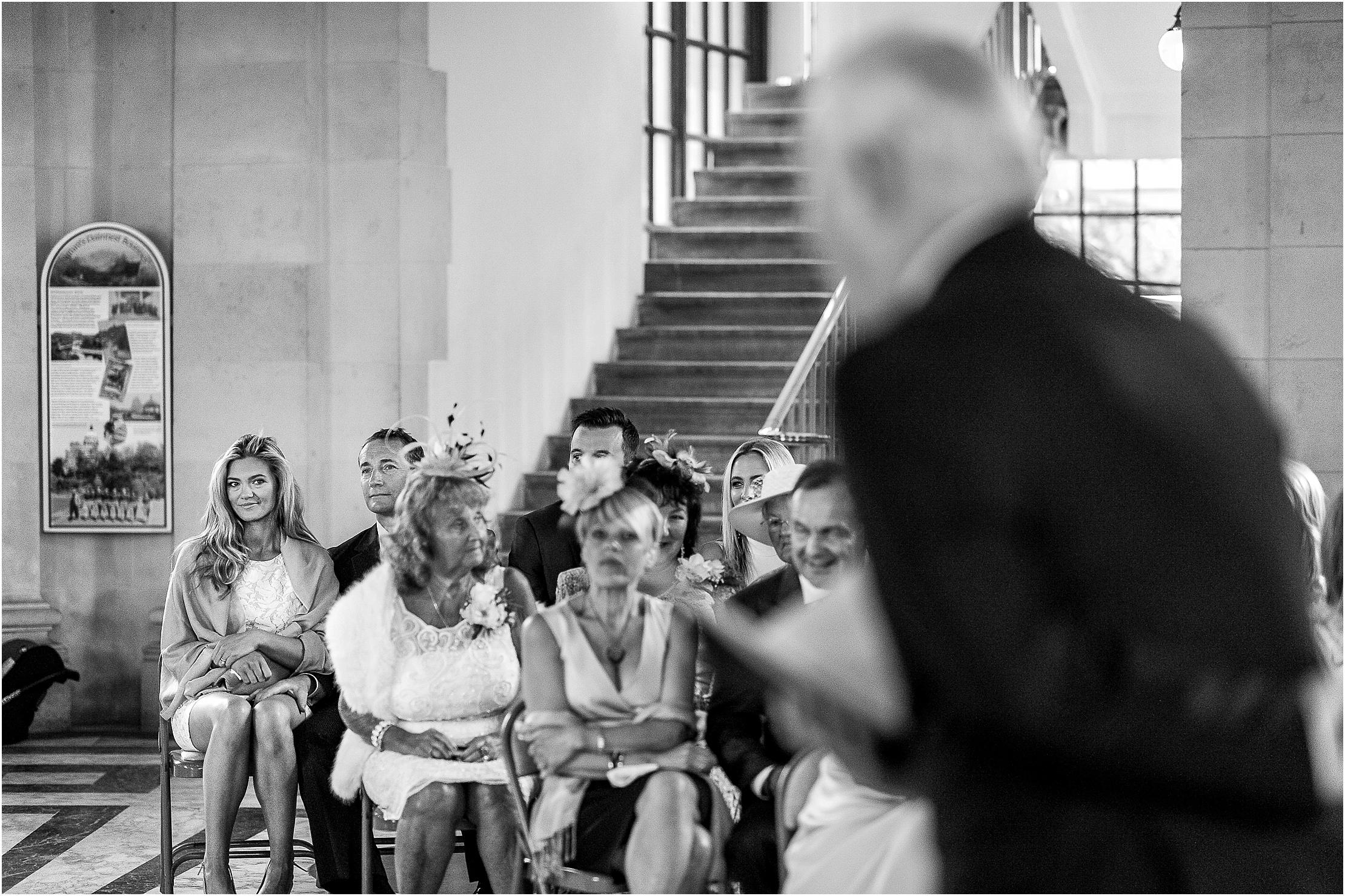 staining-lodge-wedding-064.jpg