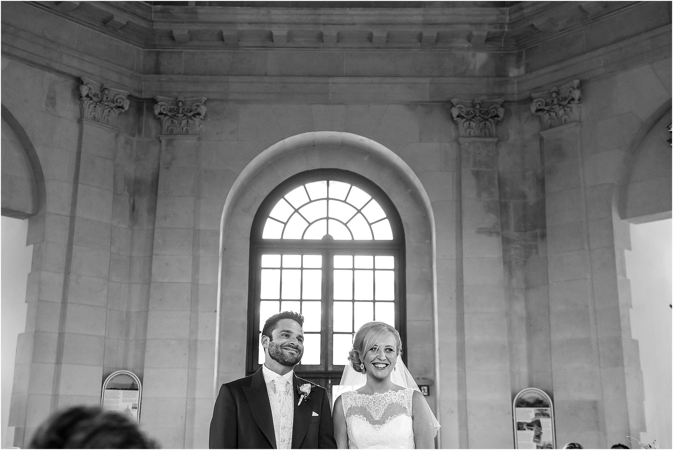 staining-lodge-wedding-067.jpg