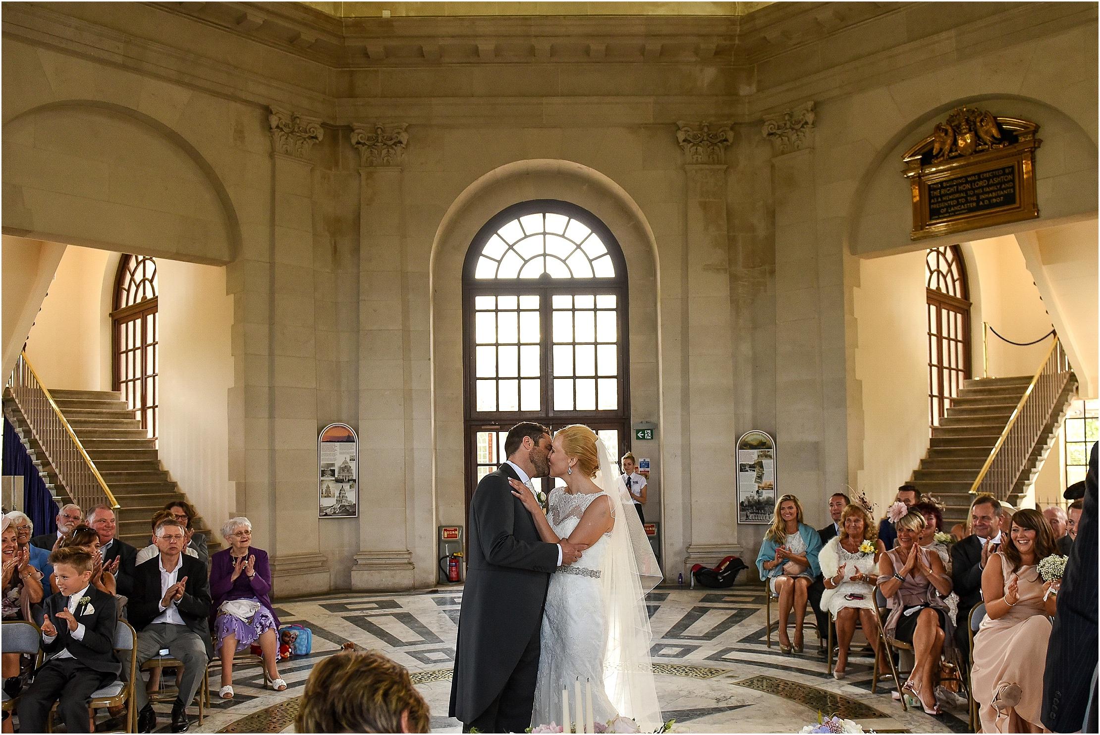 staining-lodge-wedding-068.jpg