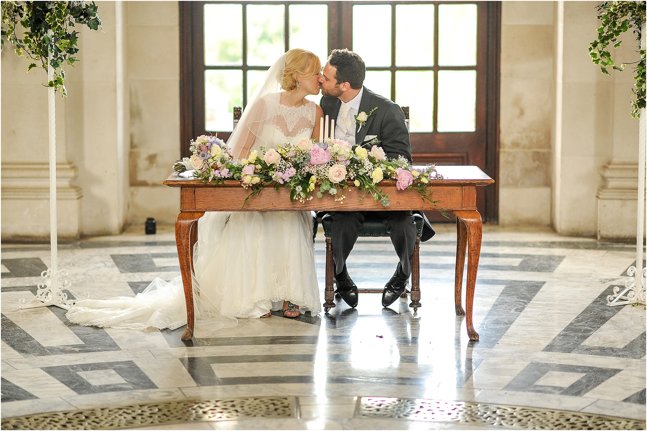 staining-lodge-wedding-072.jpg