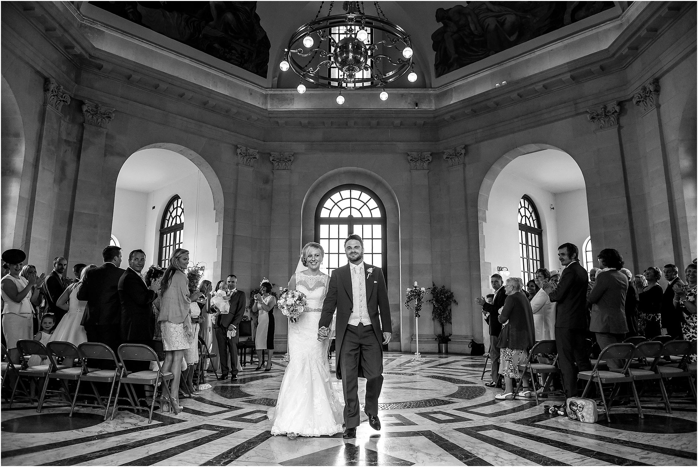 staining-lodge-wedding-073.jpg