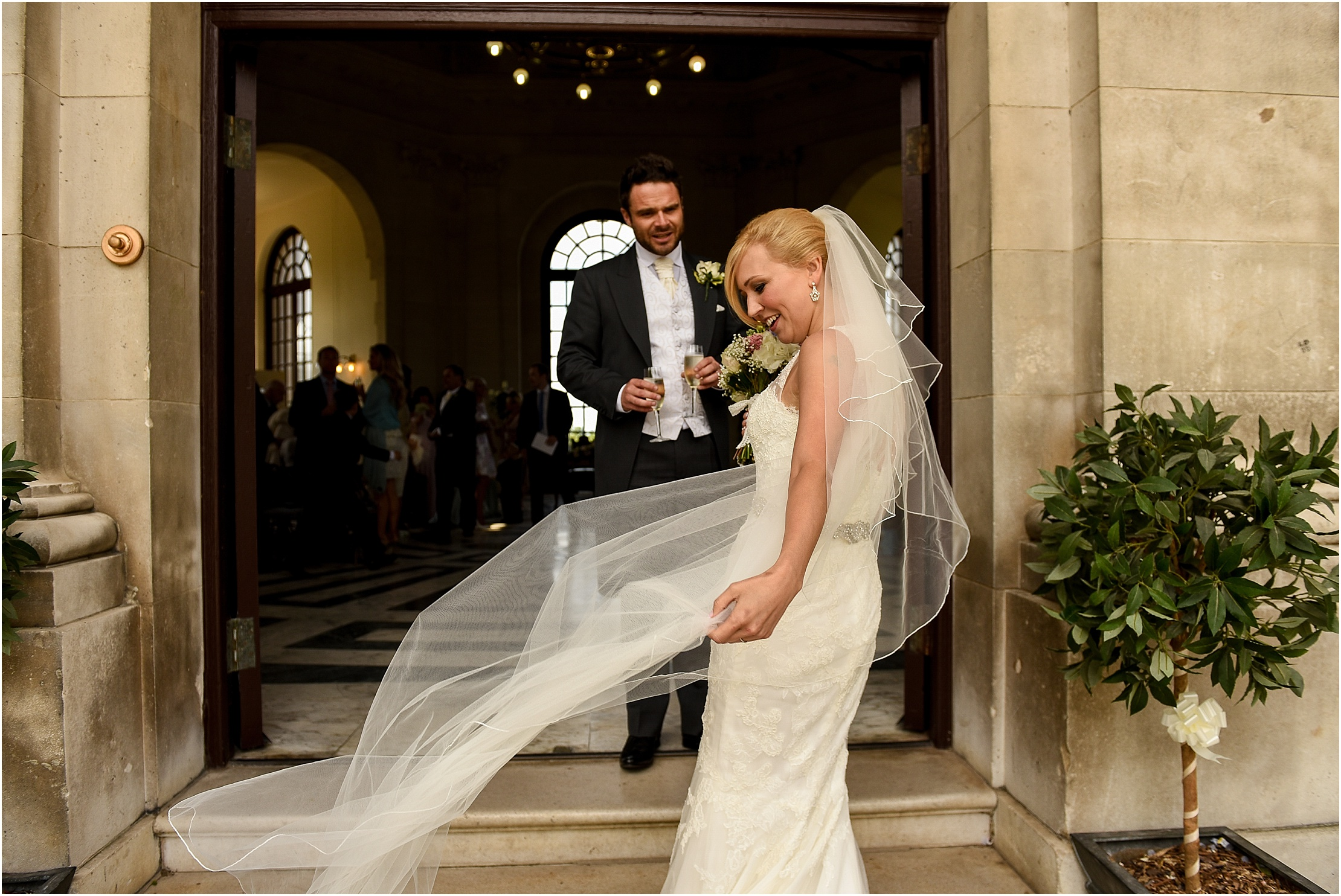 staining-lodge-wedding-074.jpg