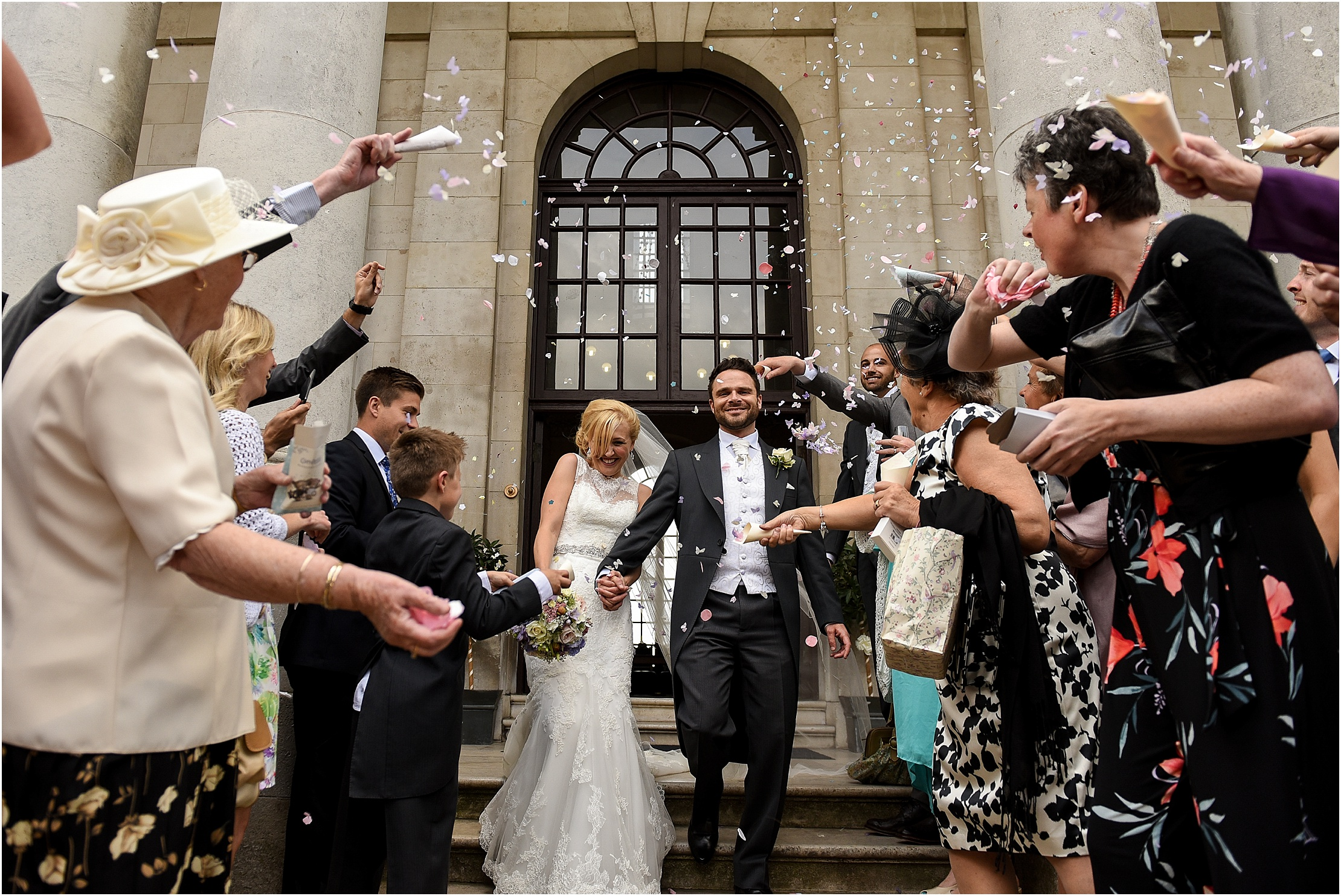 staining-lodge-wedding-075.jpg