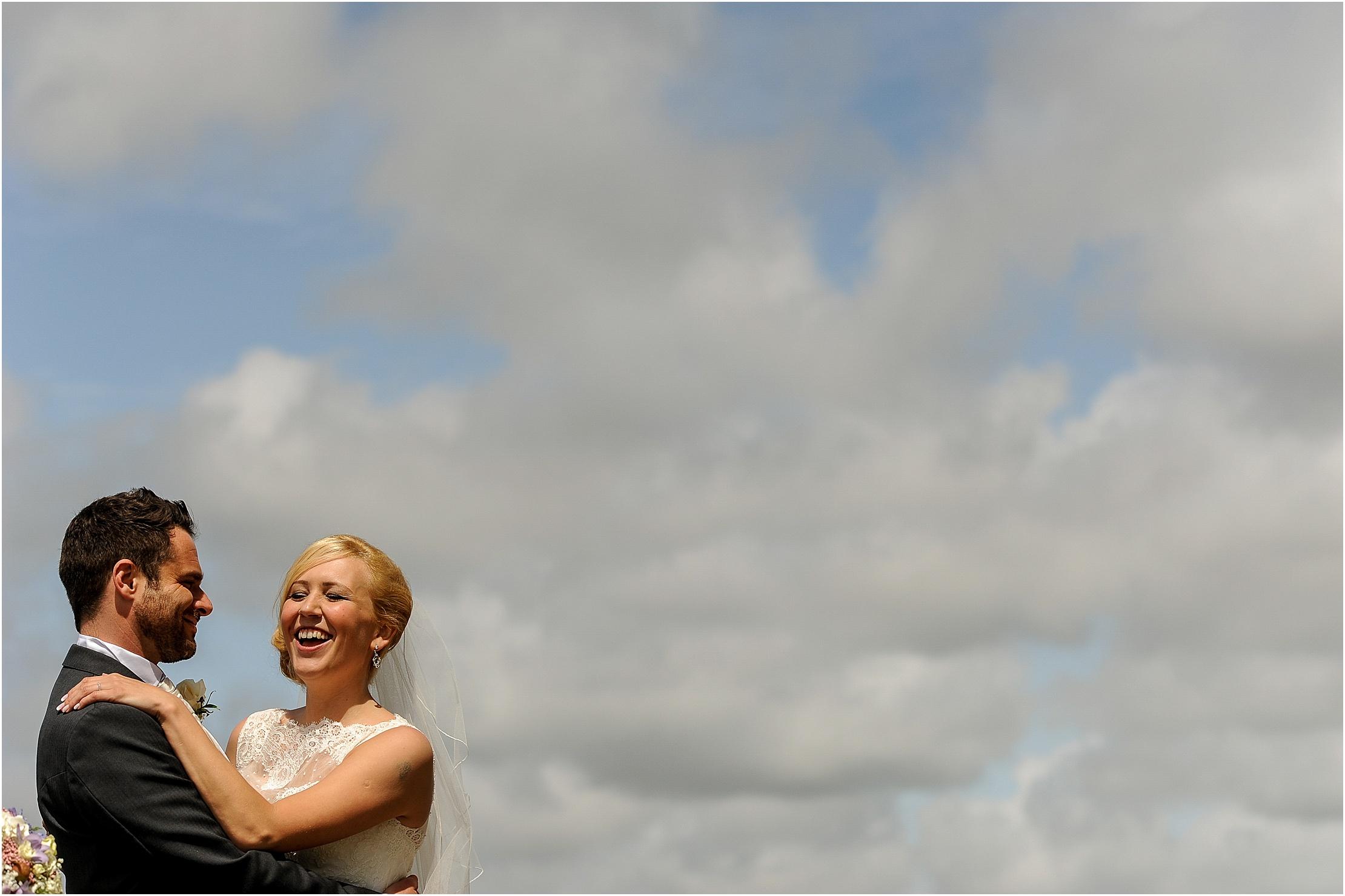 staining-lodge-wedding-085.jpg