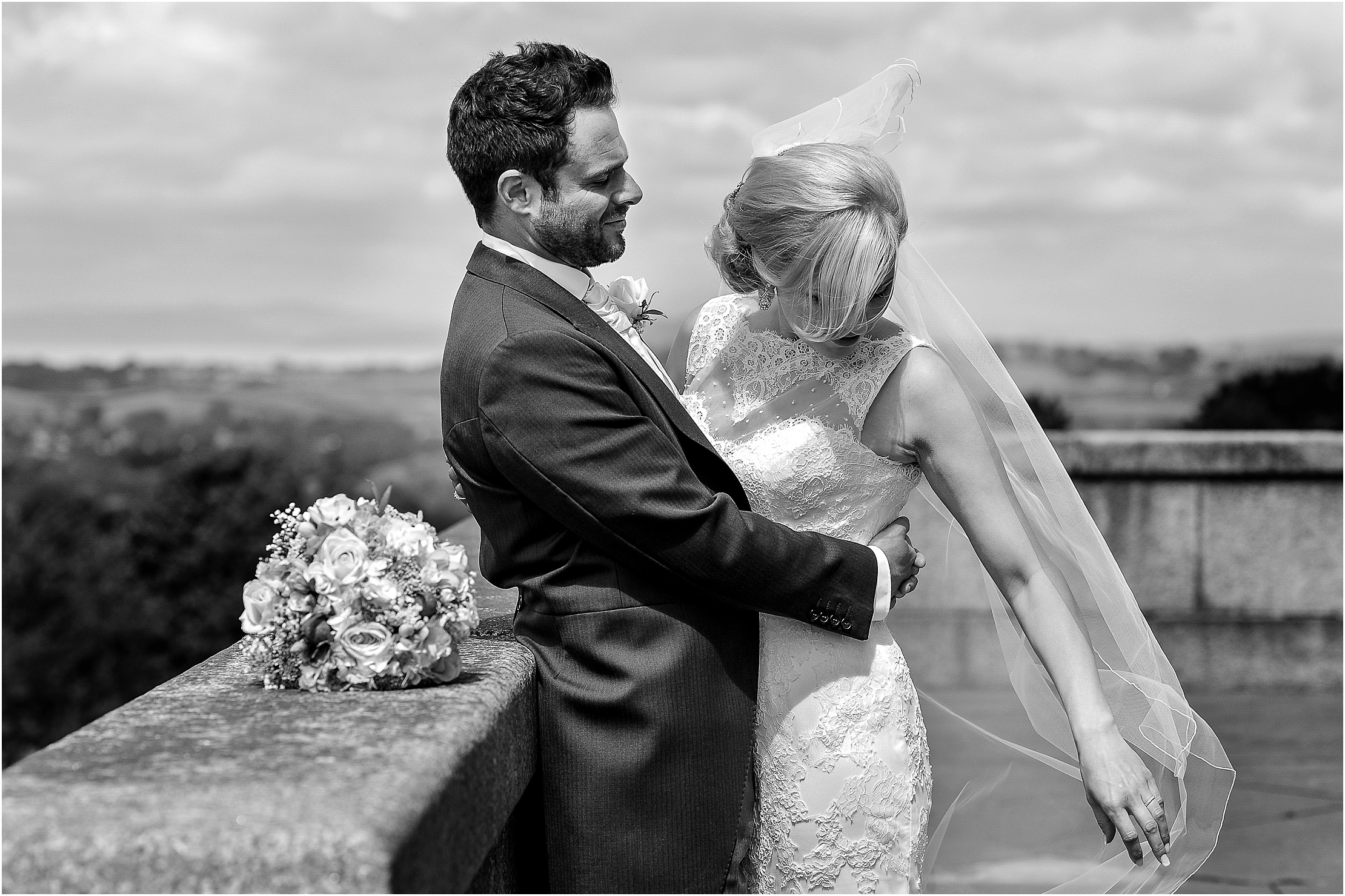 staining-lodge-wedding-084.jpg