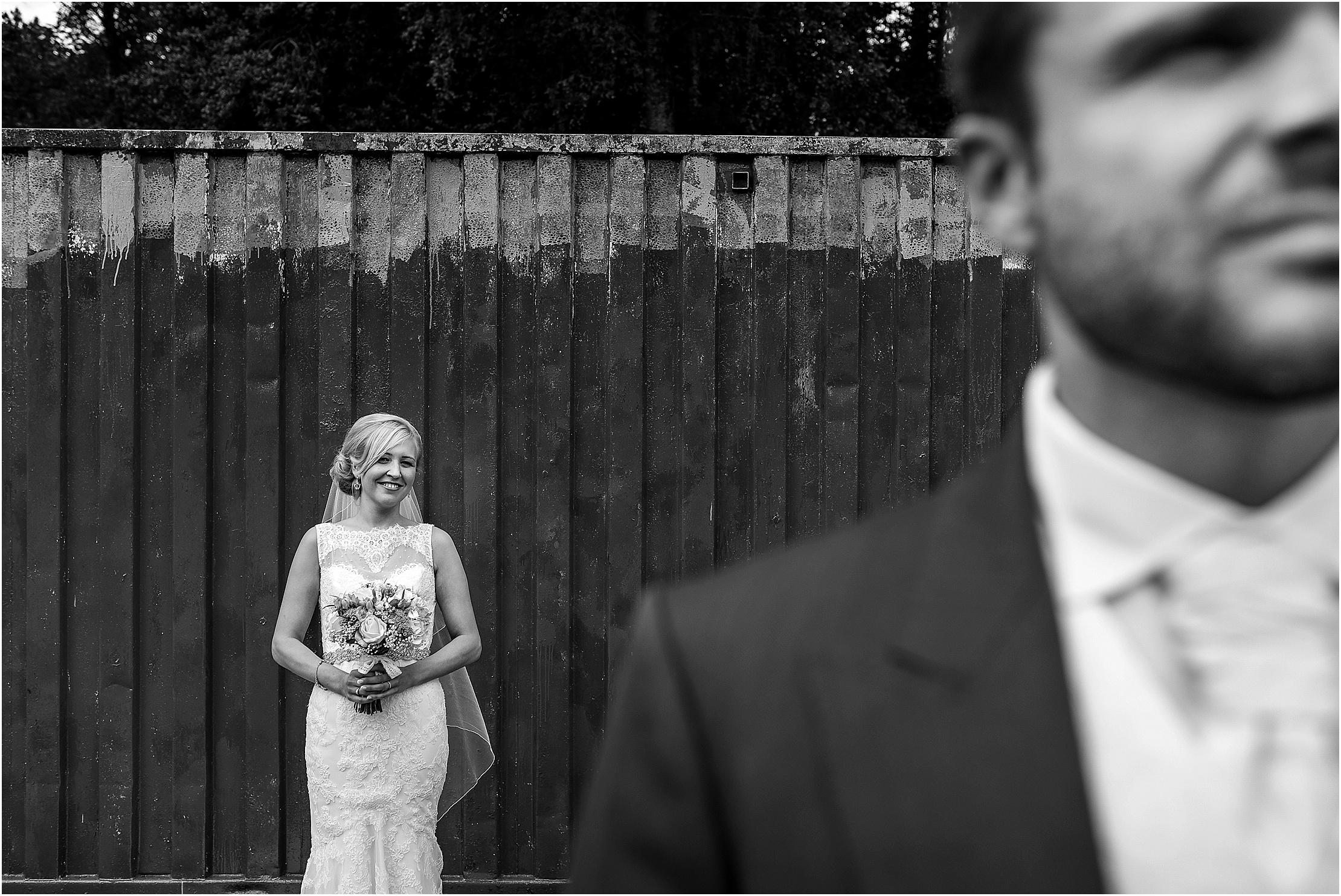 staining-lodge-wedding-087.jpg