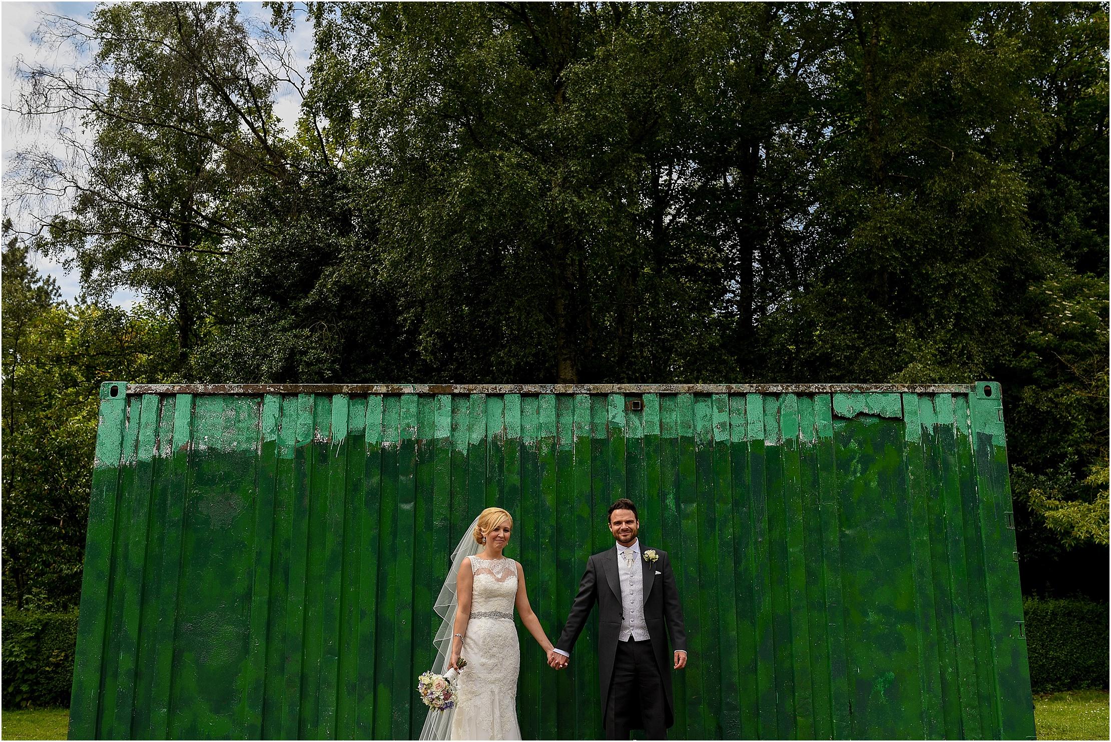 staining-lodge-wedding-086.jpg