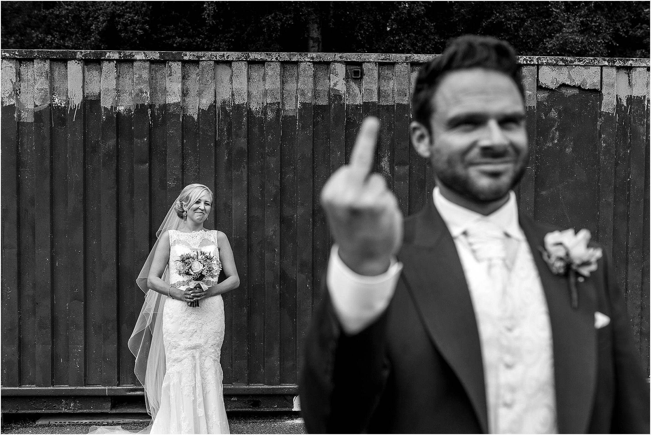 staining-lodge-wedding-088.jpg