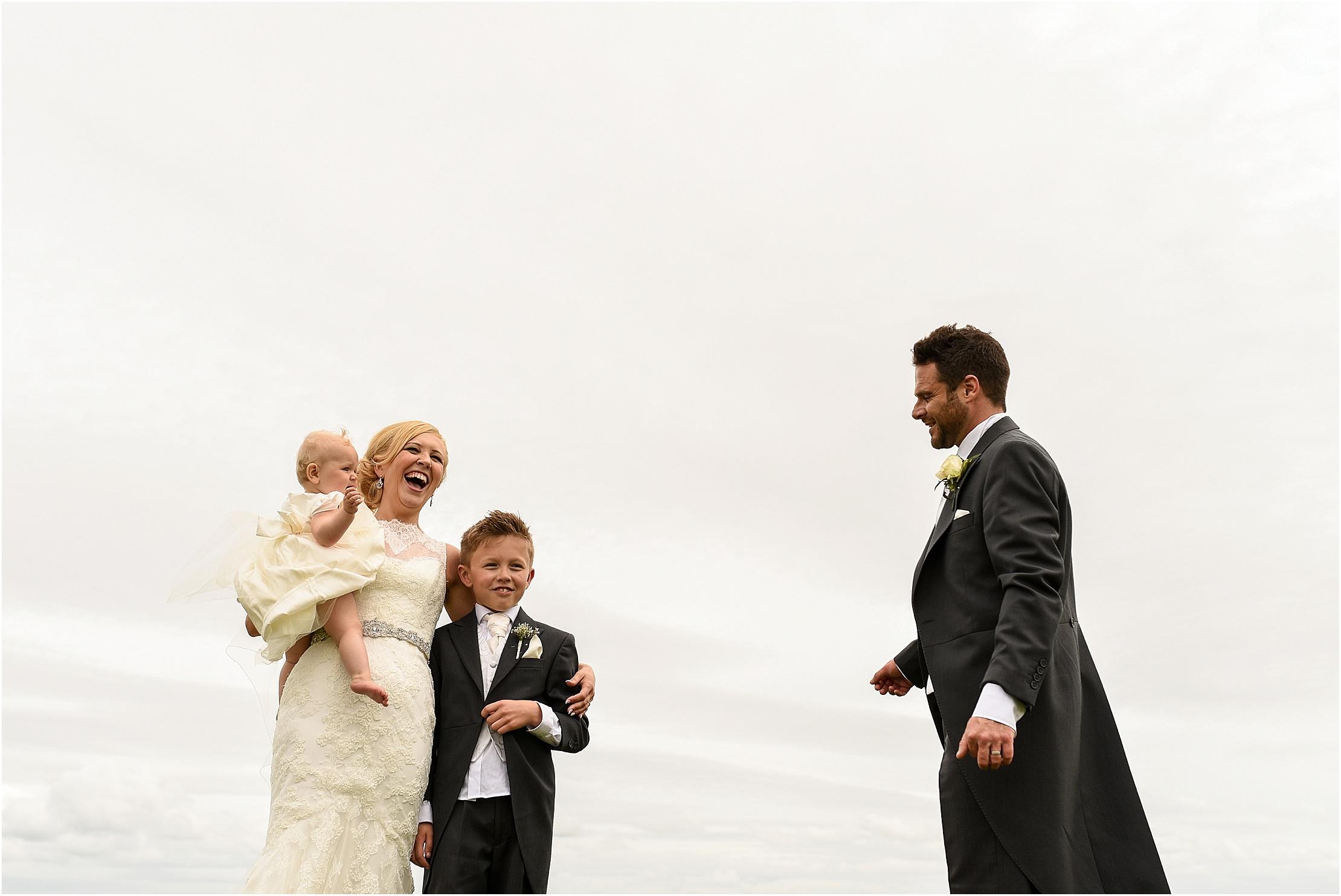 staining-lodge-wedding-100.jpg