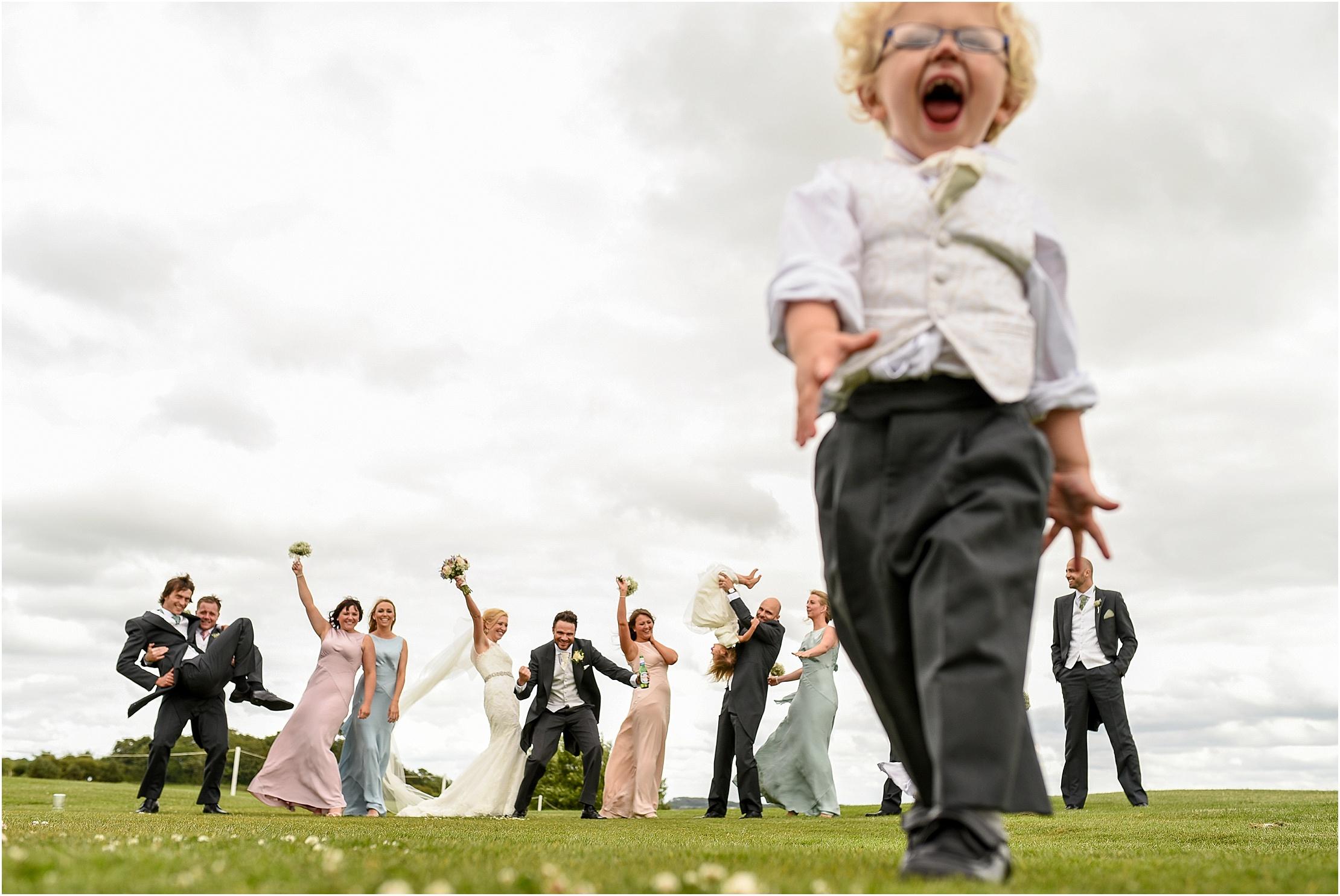 staining-lodge-wedding-101.jpg