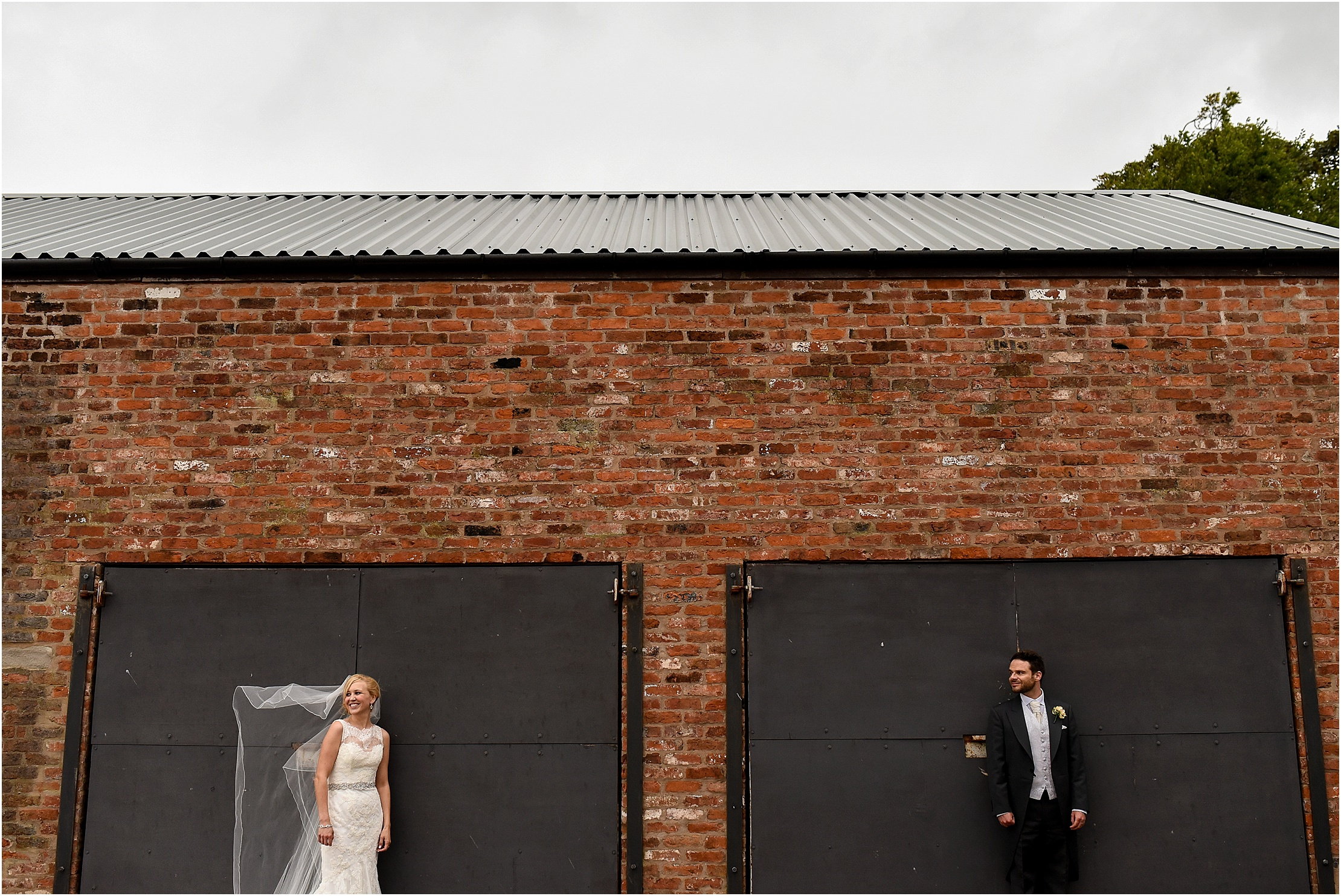 staining-lodge-wedding-111.jpg