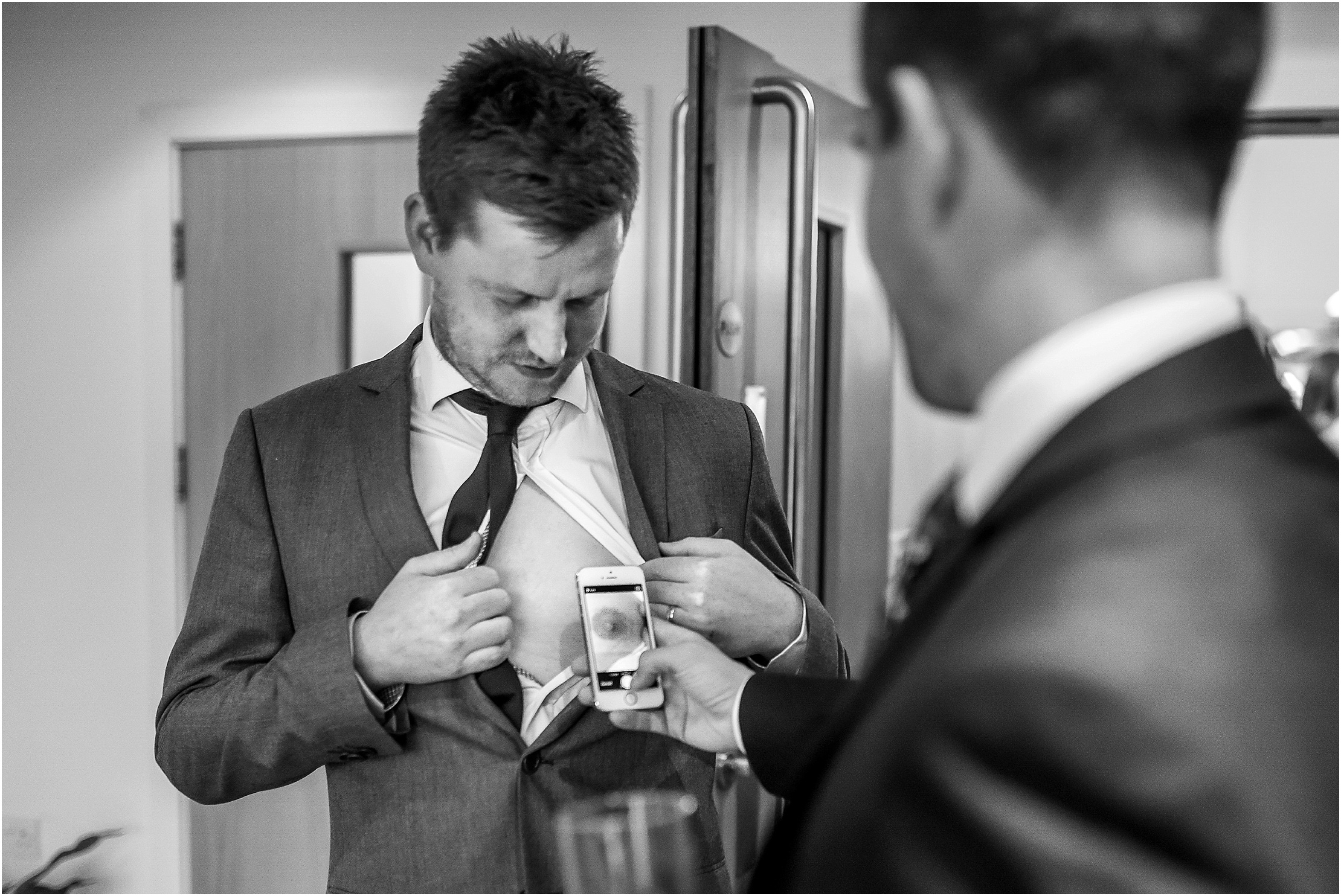staining-lodge-wedding-113.jpg