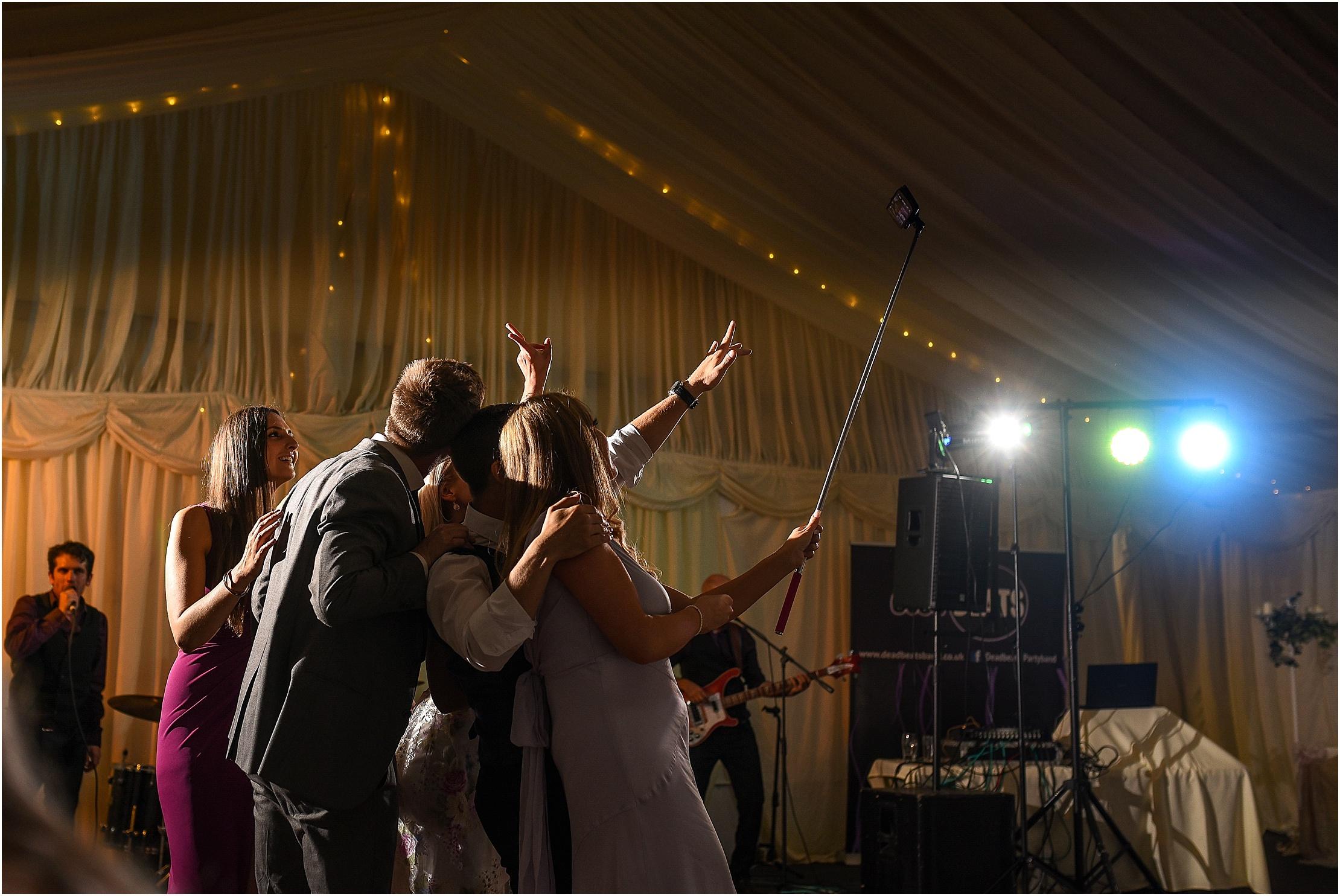 staining-lodge-wedding-122.jpg