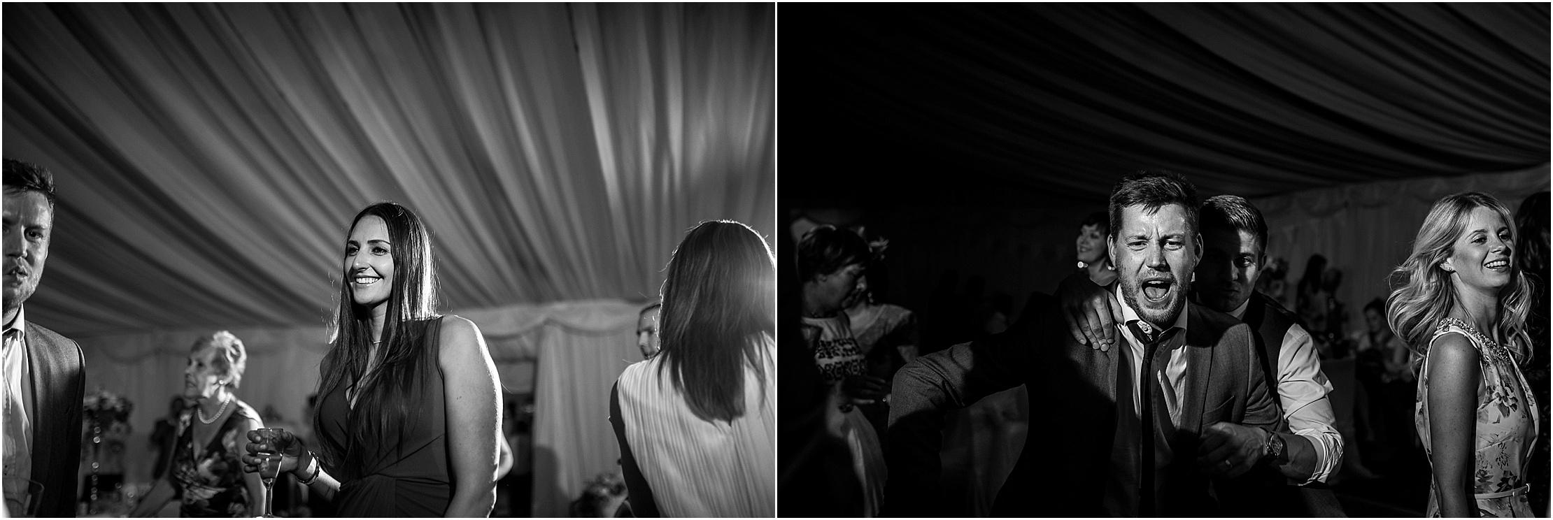 staining-lodge-wedding-123.jpg