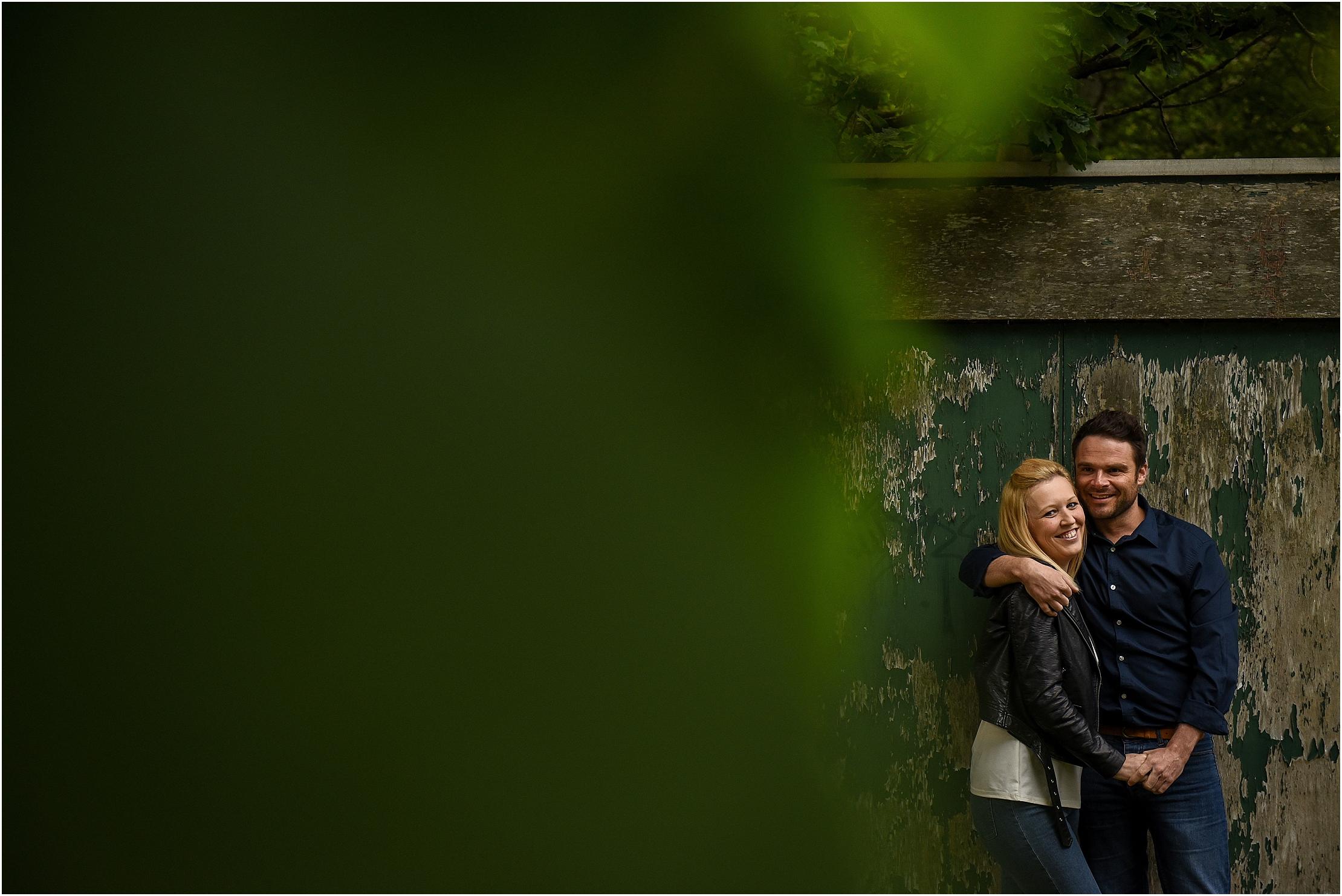 lytham-pre-wedding-shoot - 07.jpg